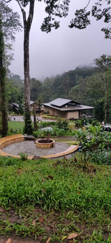 Ayatana property