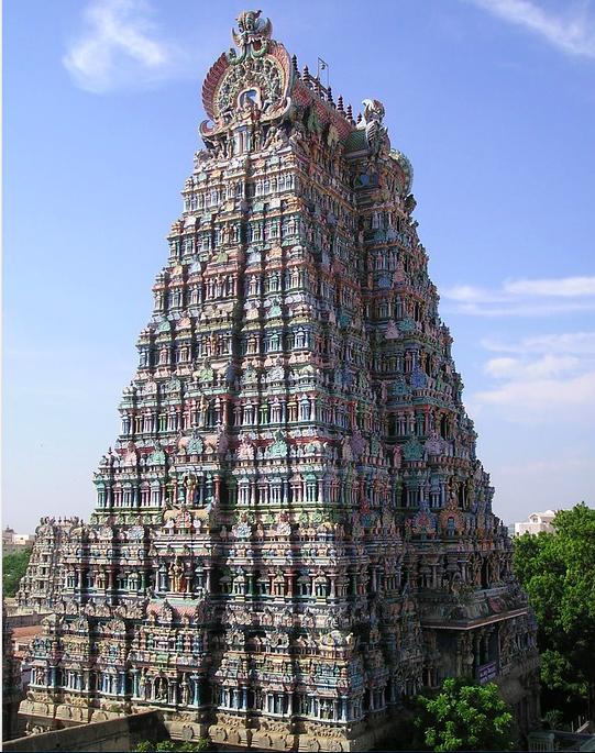 Bharatiya Mandir