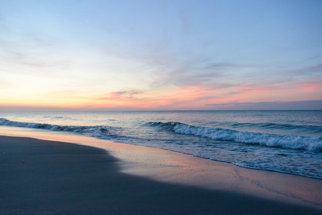 Day Trips from Myrtle Beach
