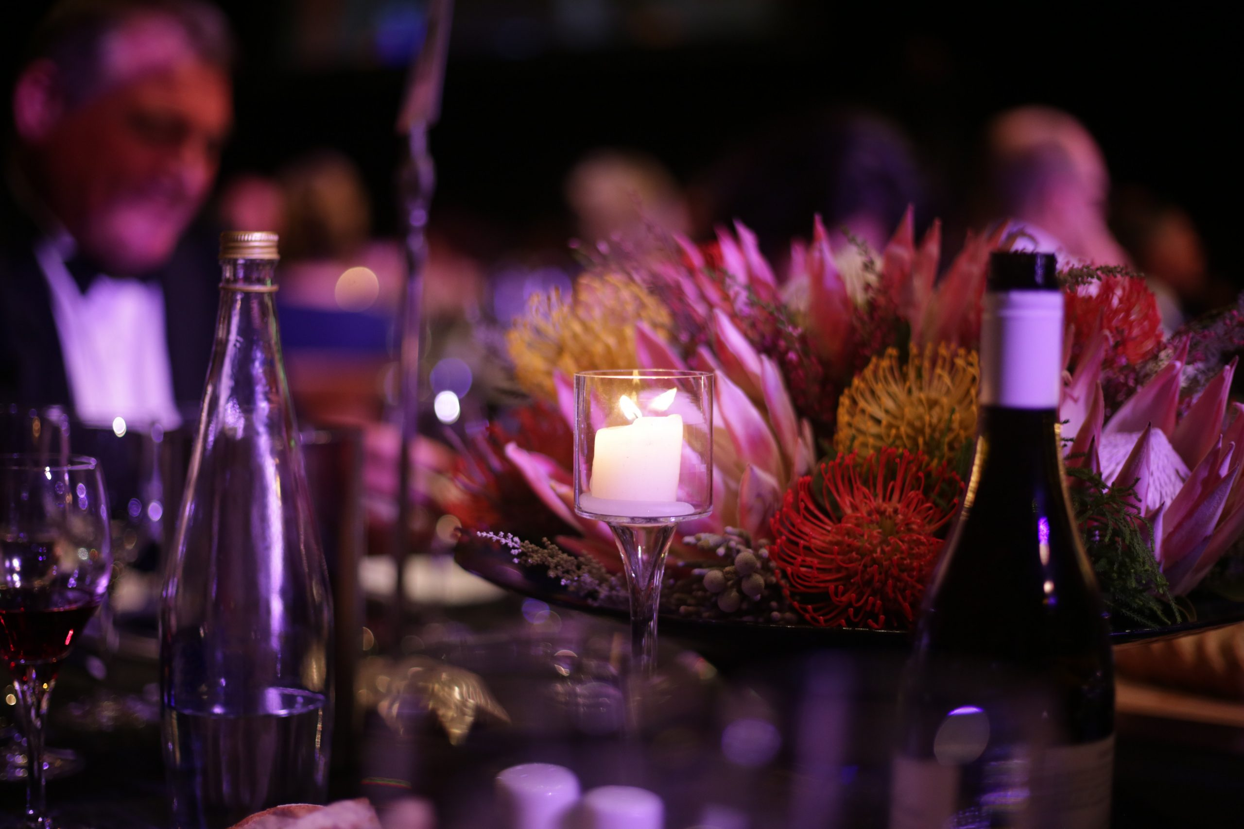 Top 10 Candlelight Dinner Restaurants In Bangalore For A Lovely Date