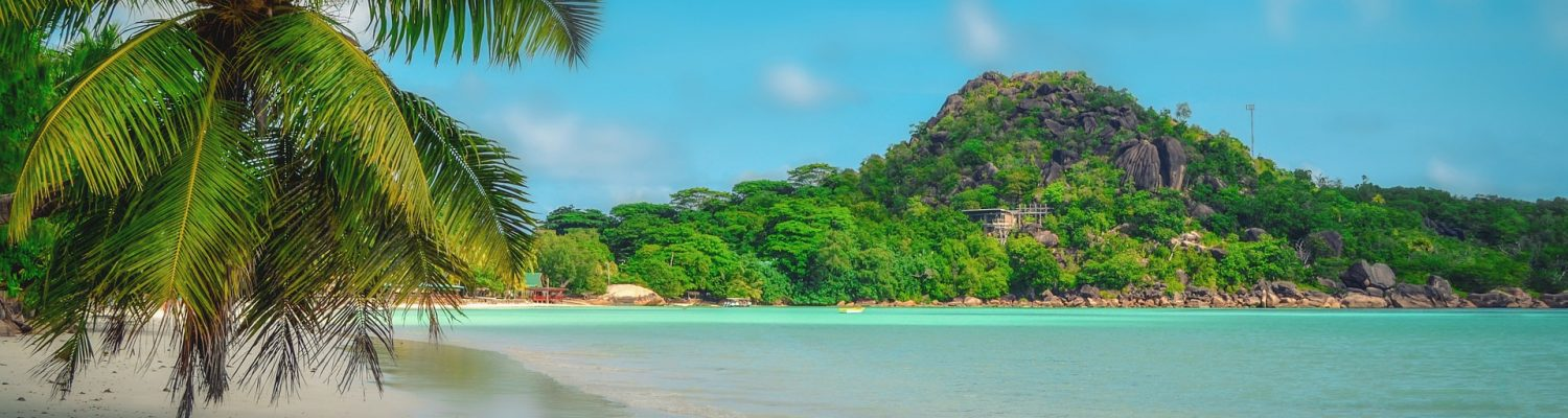 Best hotels for honeymoon in Seychelles