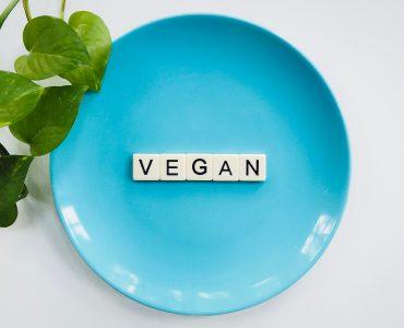 Vegan Restaurants In Melbourne