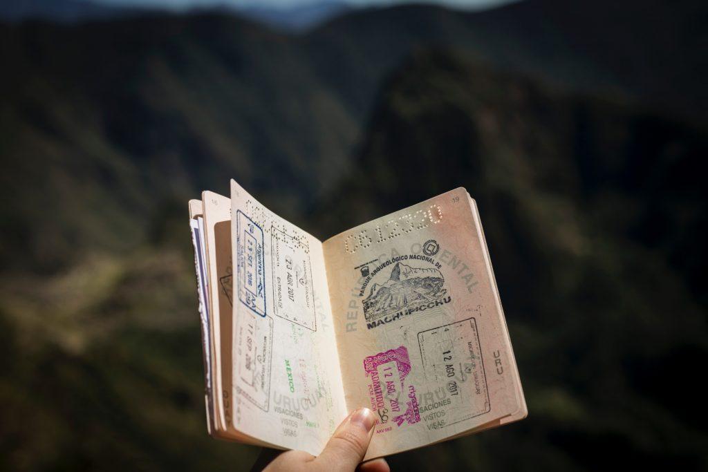 The Czech Republic Visa Dubai Know The Visa Requirements