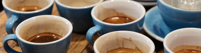 kaffee and kuchen