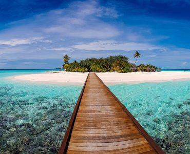 Maldives Travel Tips