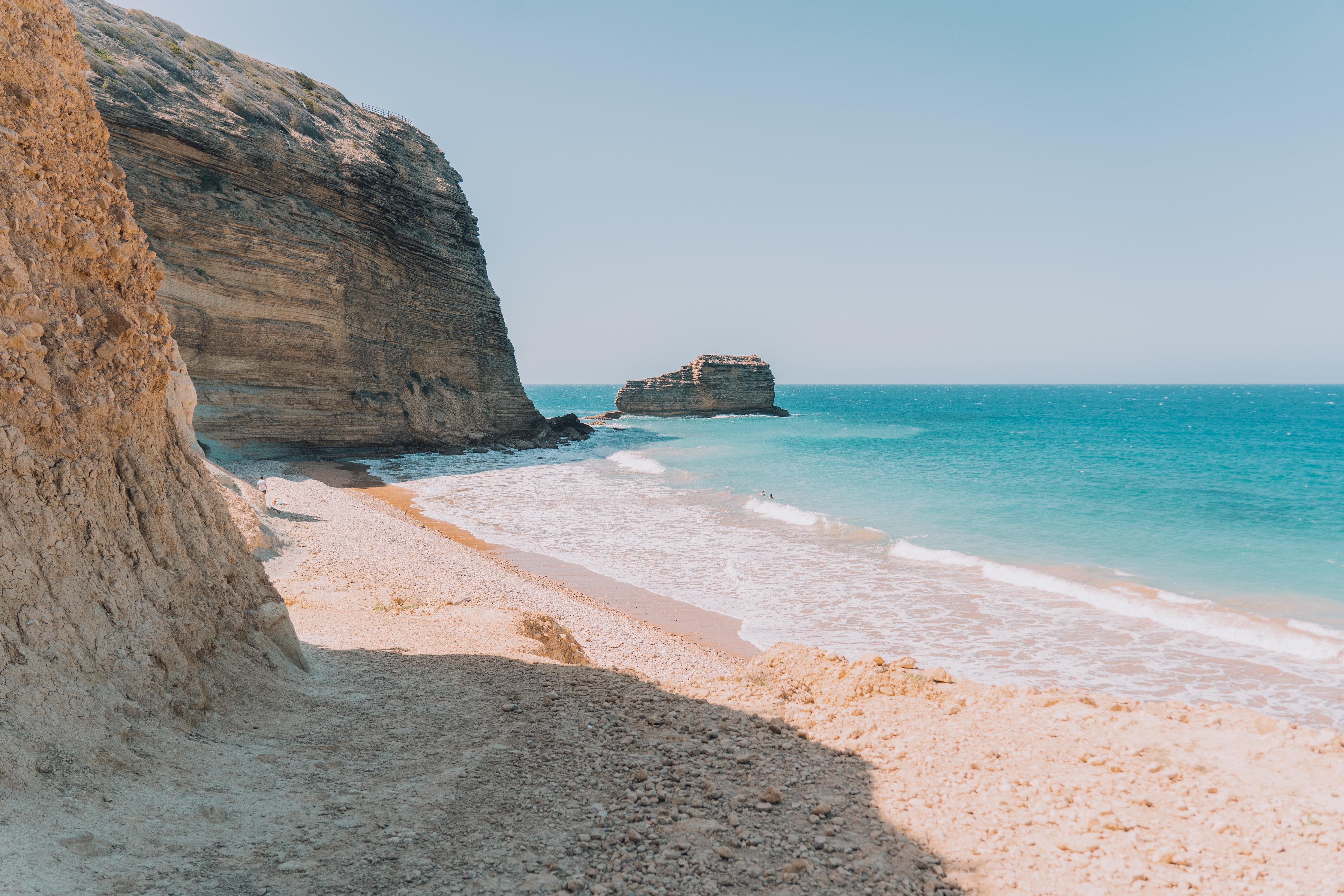 cheap beach destinations