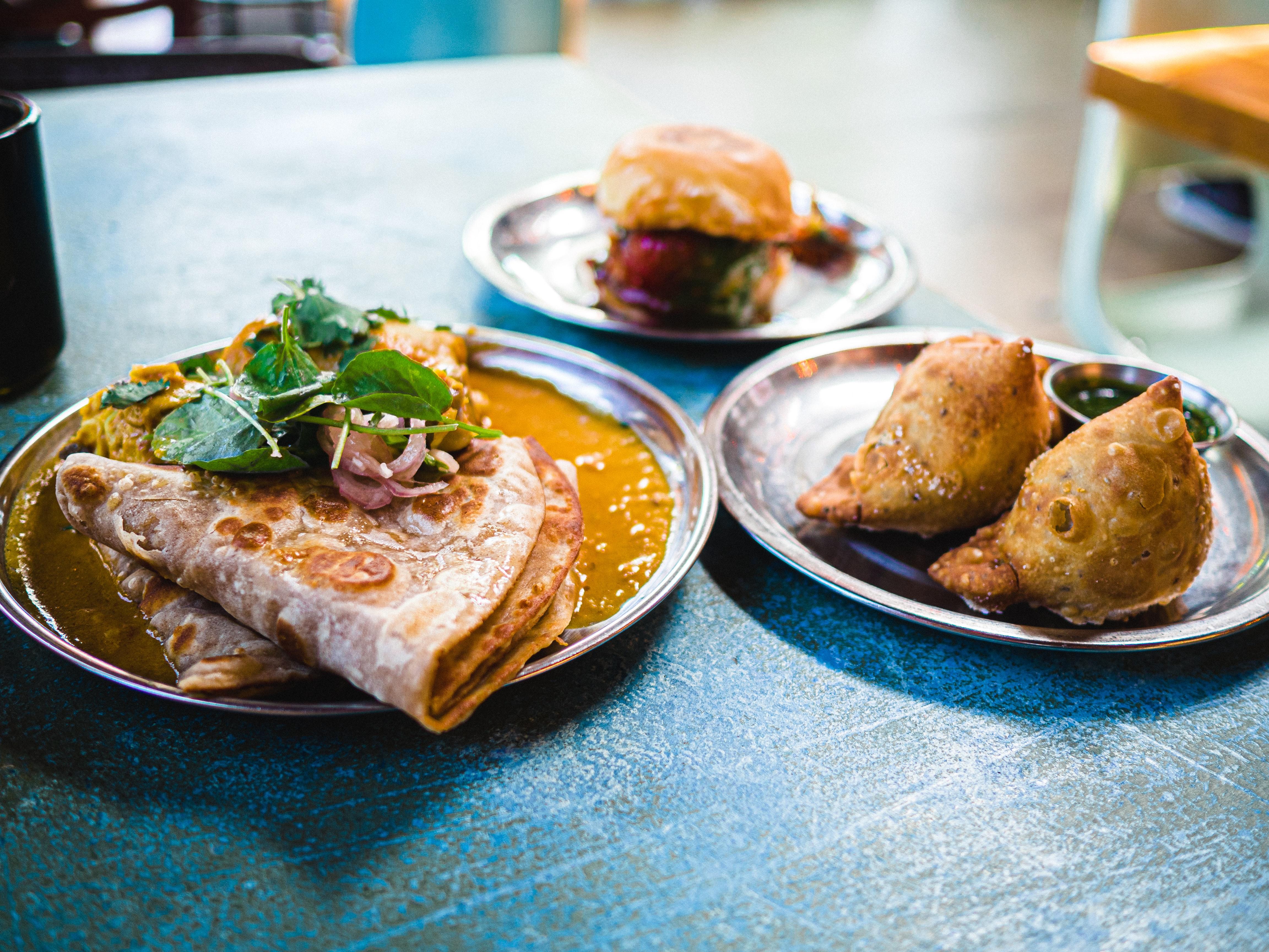 Sri Lankan Food Tours