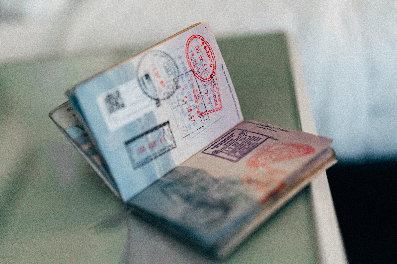 Iceland Visa for Indian Residents