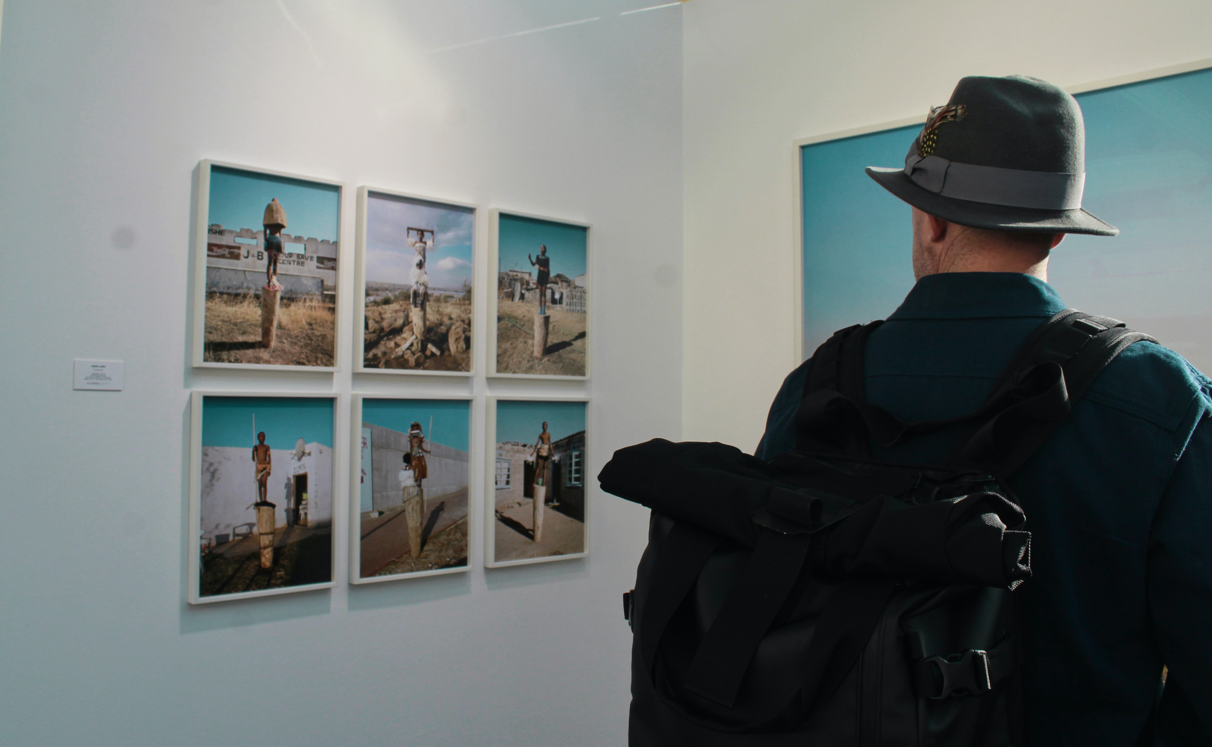 Grand Palais Paris Photo Event,Things To Do In France in November
