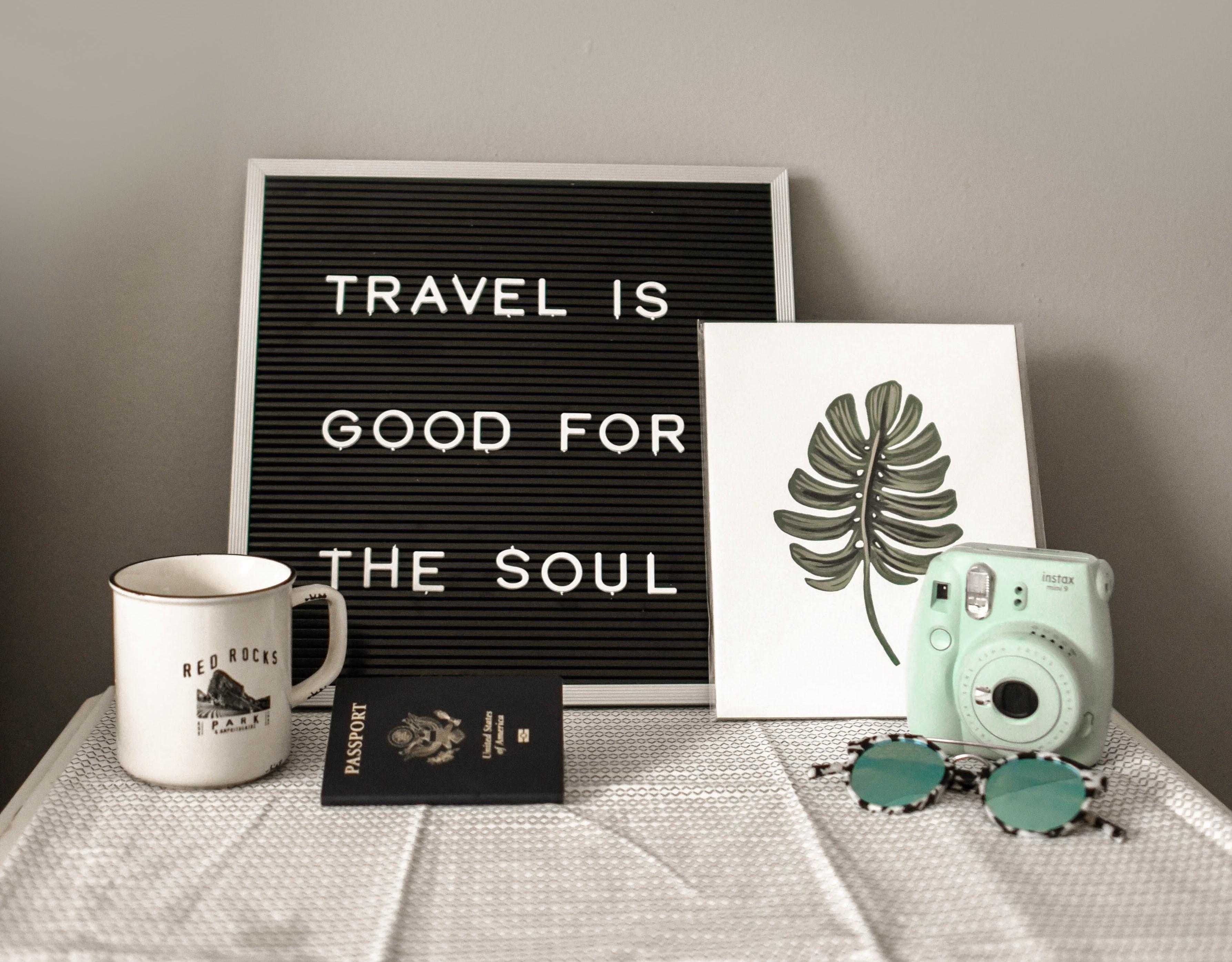 Travel, best Indian travel vlogger