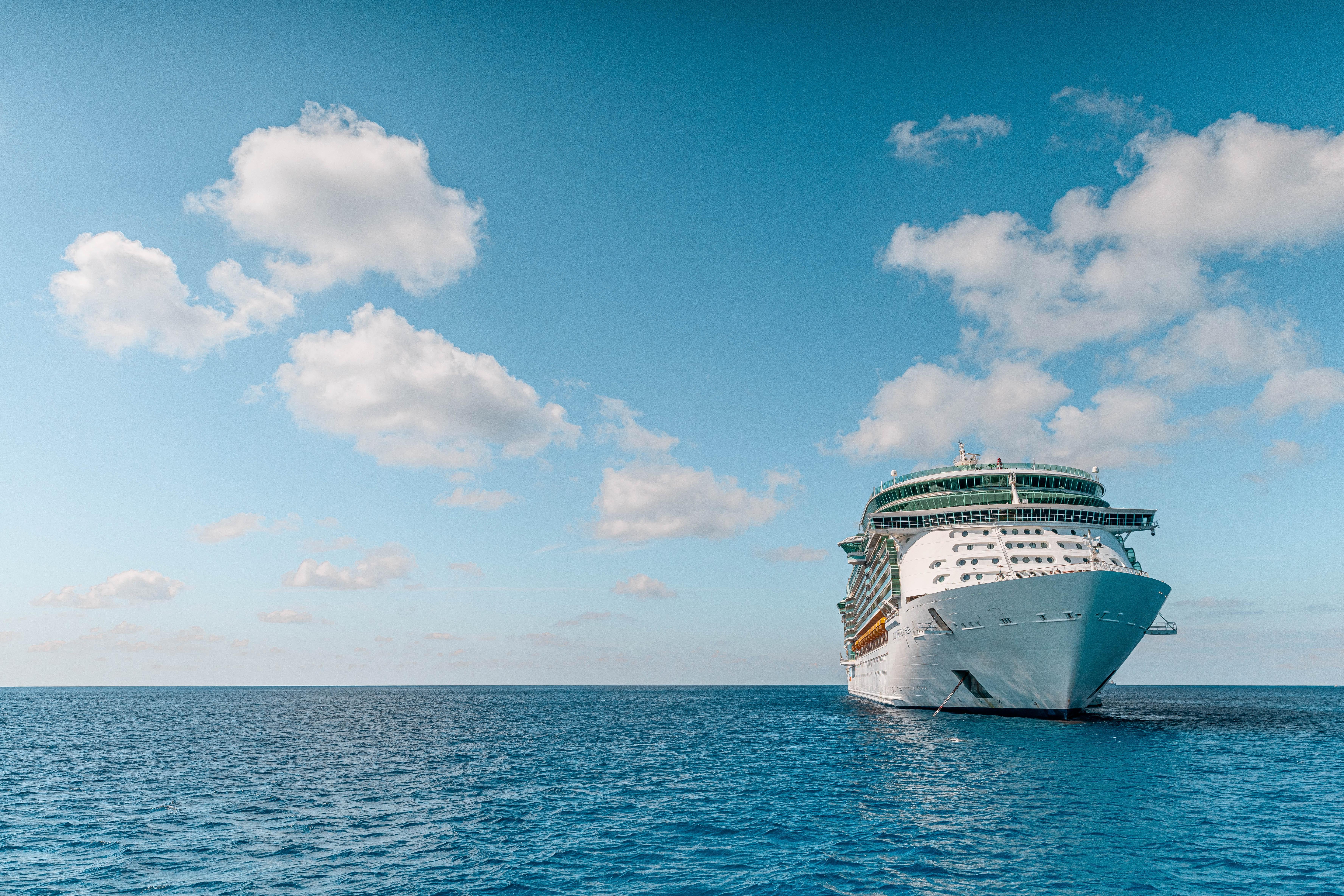 llegar a las Maldivas desde Chennai en un crucero