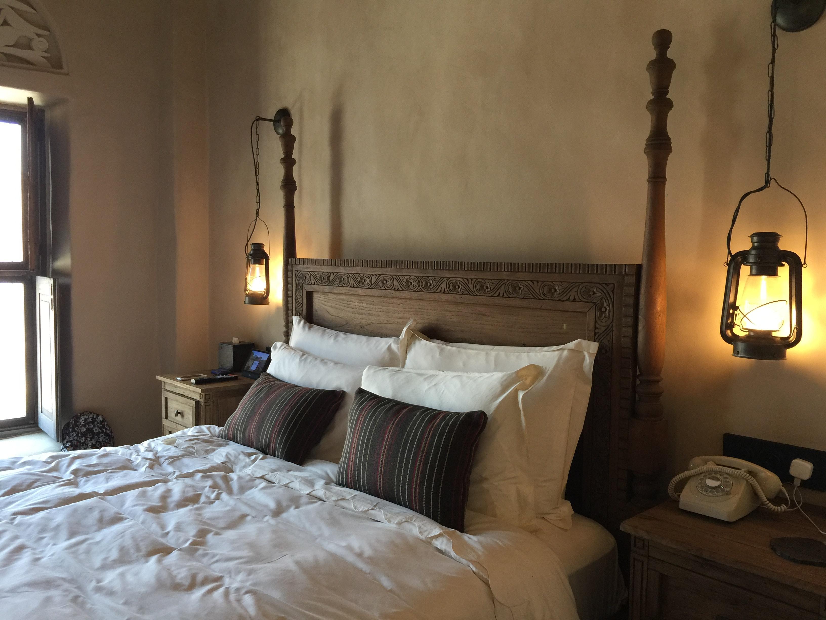 Albergo Sextantio Le Grotte Della Civita, Cave Hotel, Italy, Honeymoon in Italy Travel Guide