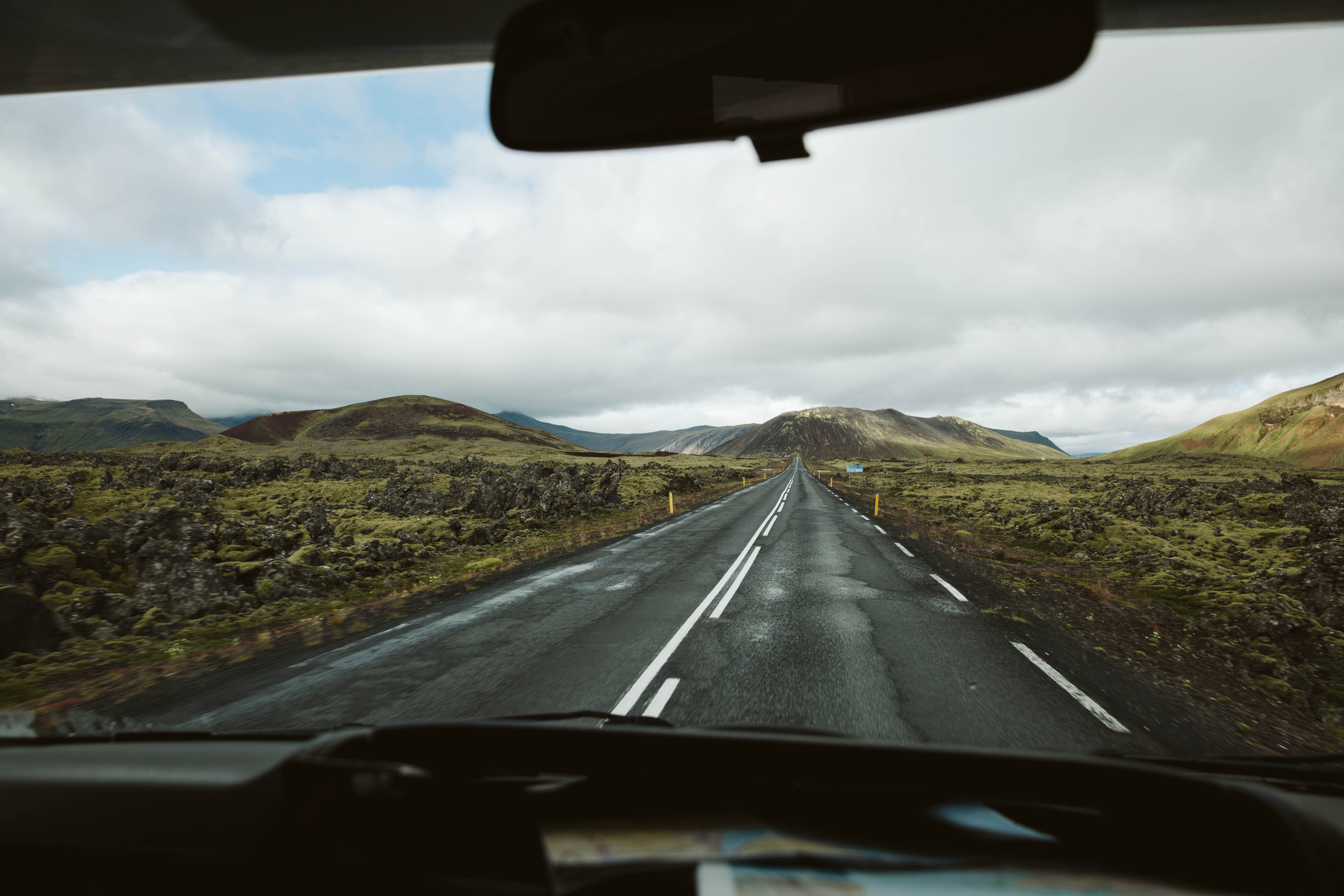 Route 1 trip, best things to do in Iceland in winter