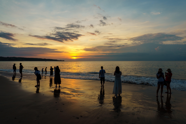 Bali Indonesia, Plan your Bali Honeymoon from India