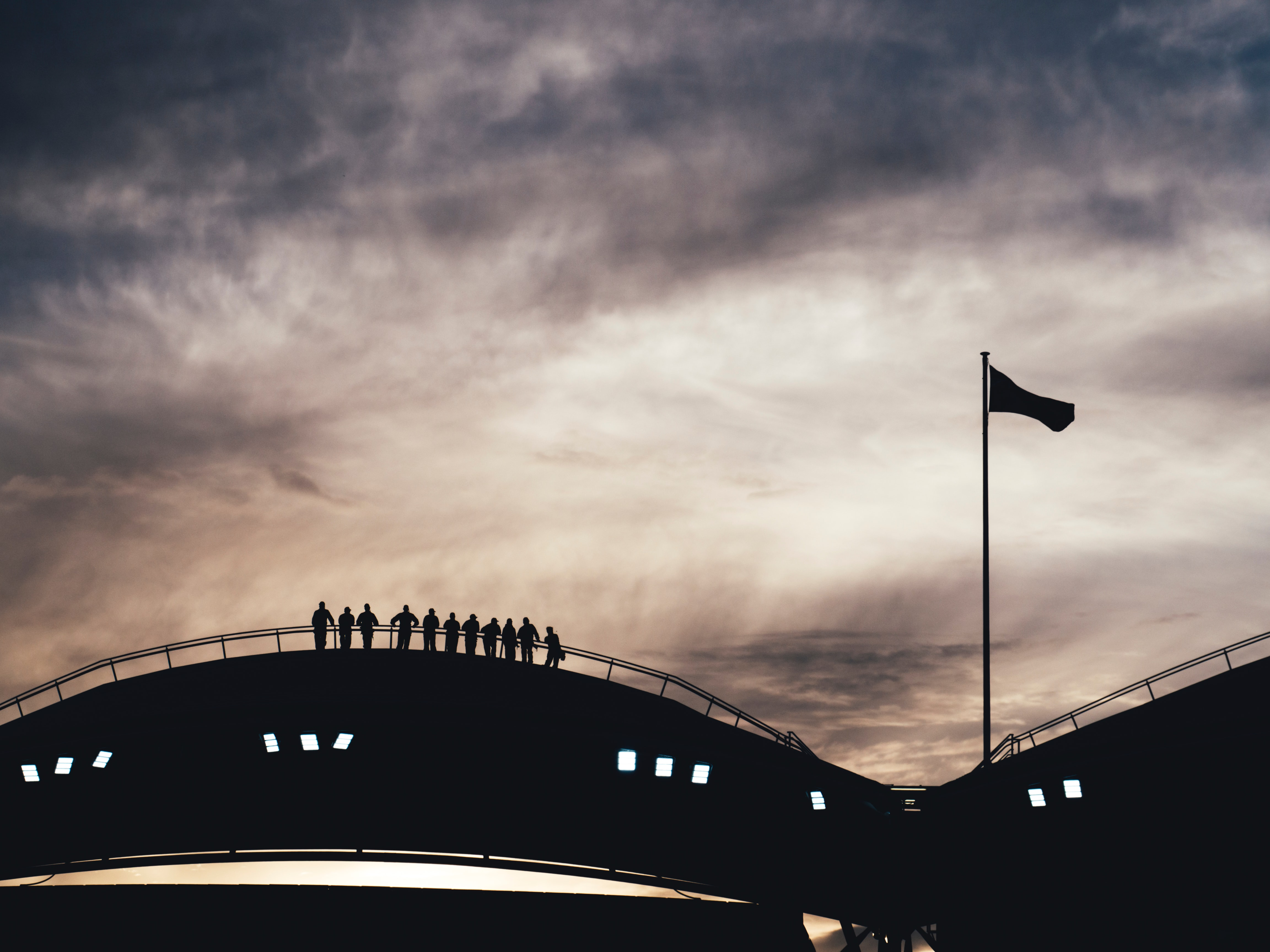 Adelaide Oval, things to see in Adelaide, Australia