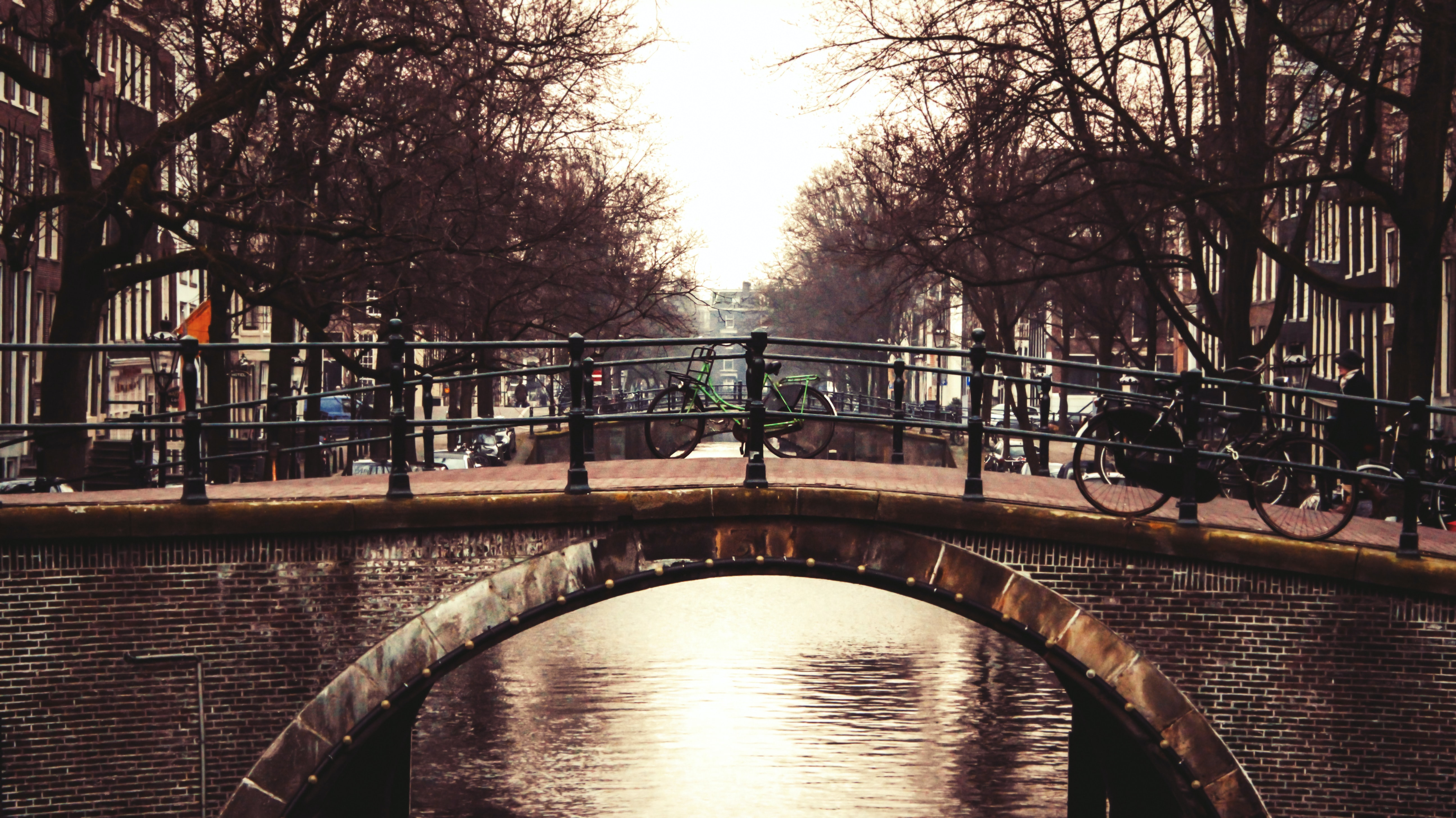 Amsterdam, Netherlands, Things to do in Europe in Summer