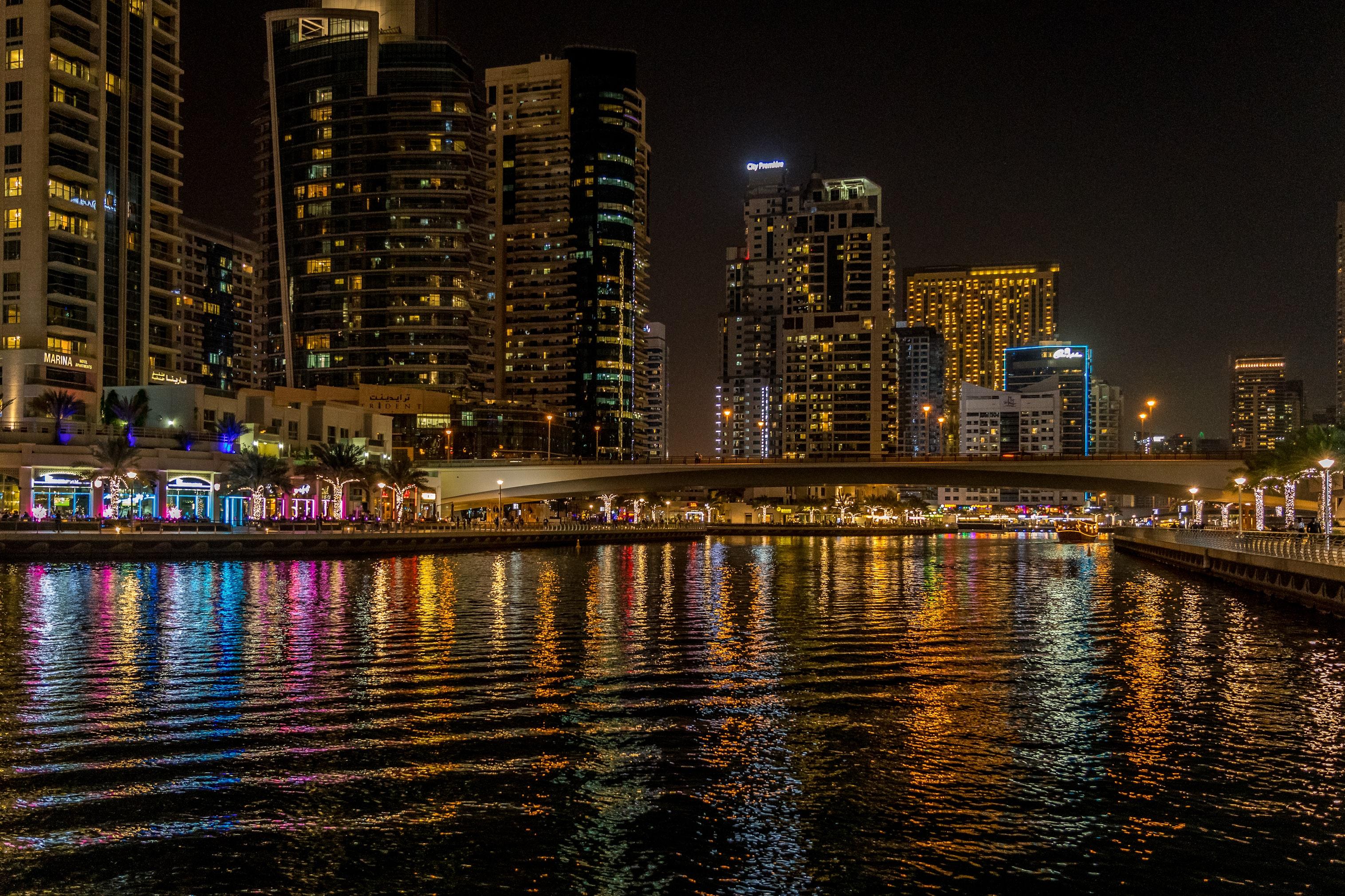 Element Al Jaddaf, Dubai, Most Family-Friendly Hotels in Dubai