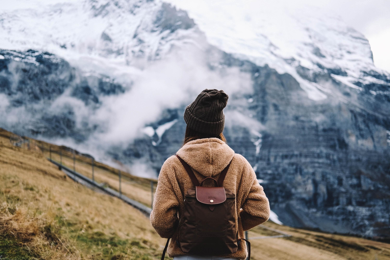 Explore the Jungfraujoch, Things to do in Switzerland