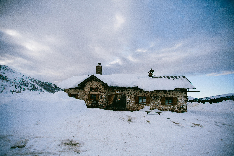 Homestays in Iceland