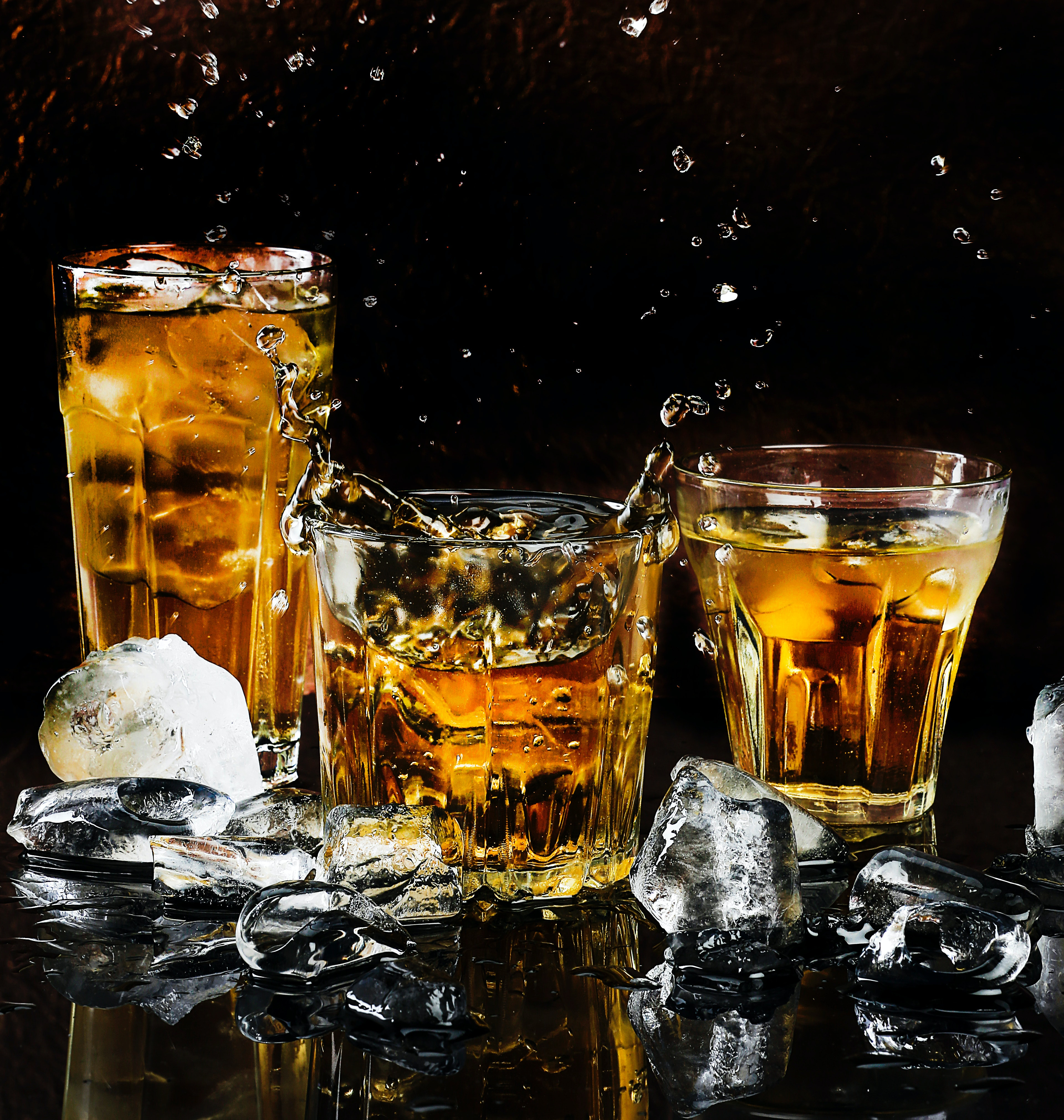 The scotch whisky tour, things to do in Edinburgh