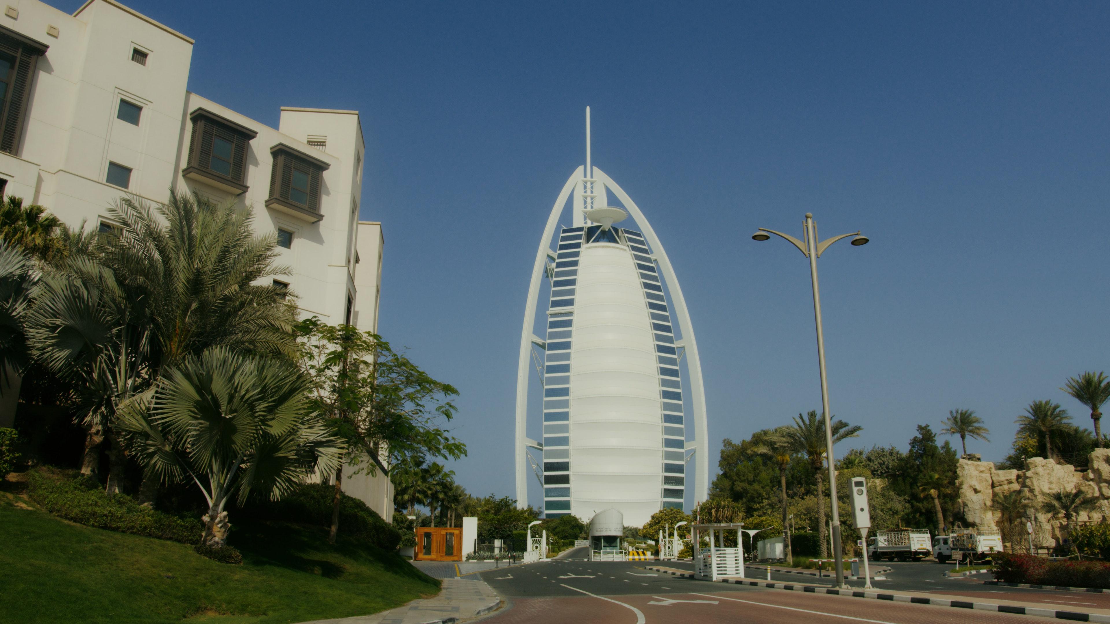Ocean Summerhouse, Dar Al Masyaf, Best Villas in Dubai