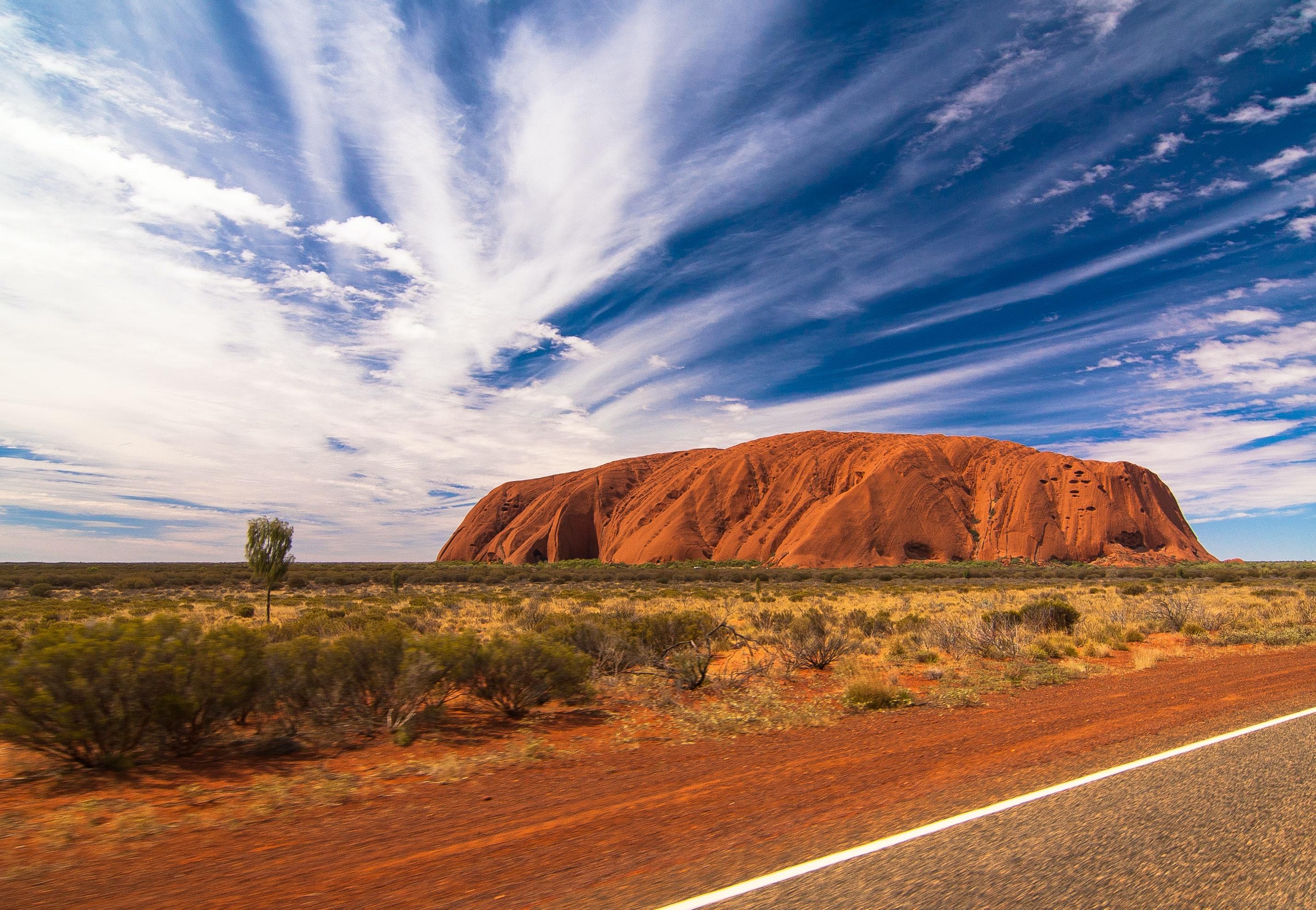 10 Australian slangs