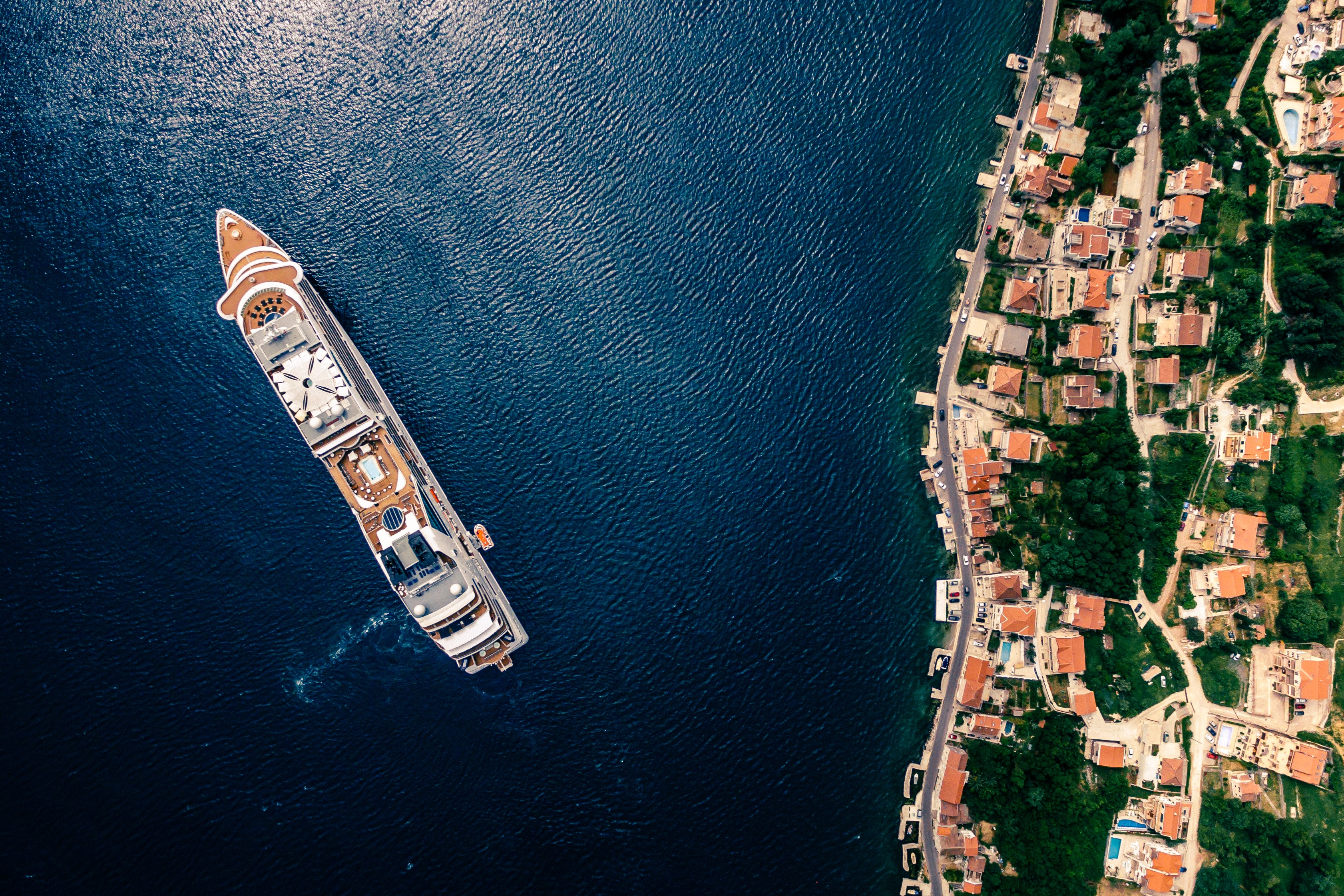Kotor, Montenegro, Things to do in Europe in Summer