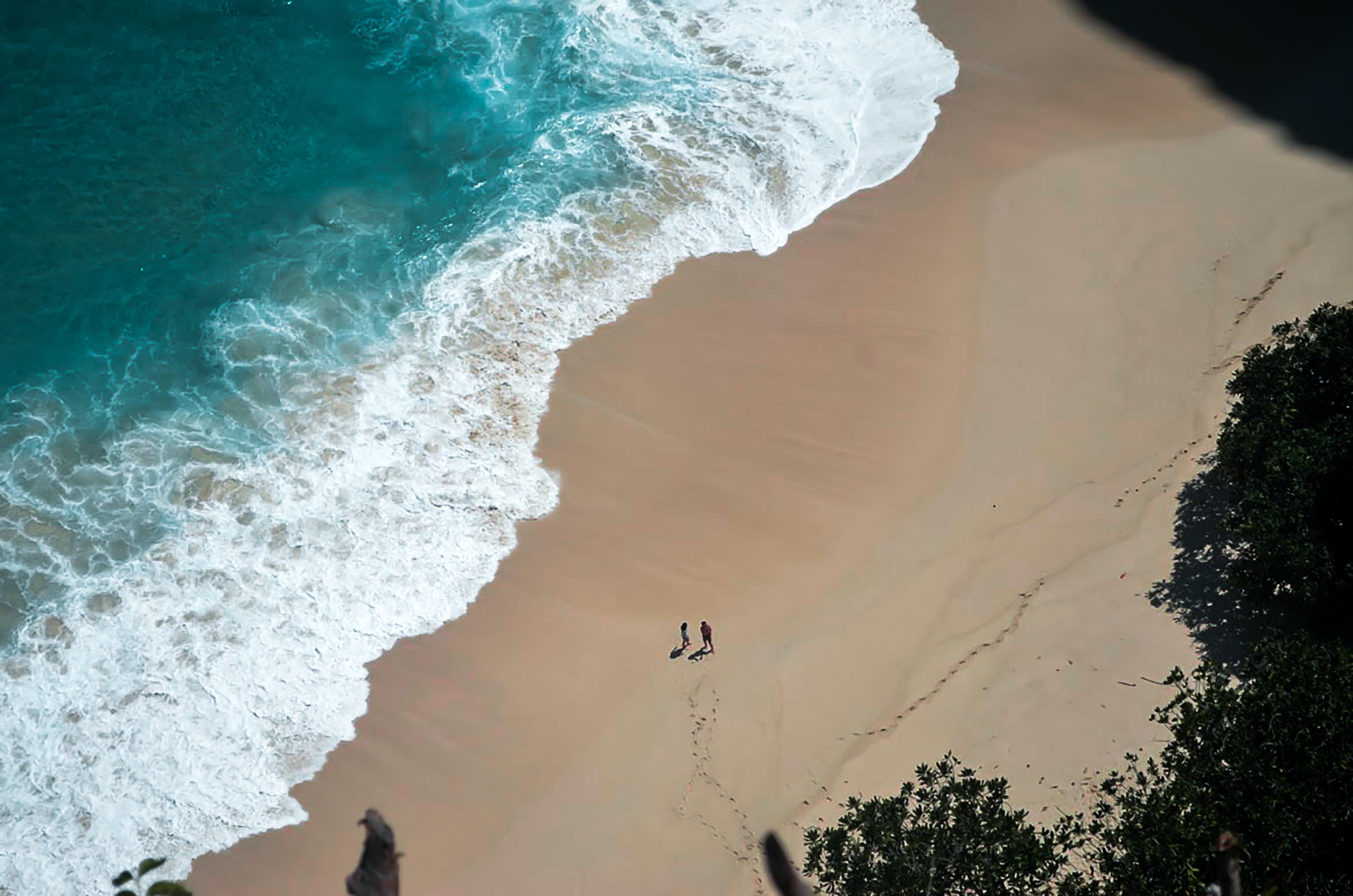 Nusa Penida, Klungkung Regency Bali, Indonesia, Plan your Bali Honeymoon from India