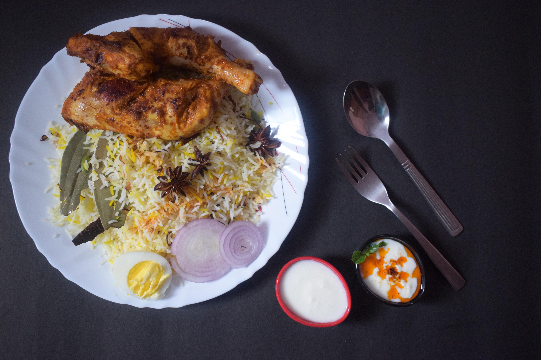 Koh-i-noor India, Indian Restaurants in Barcelona