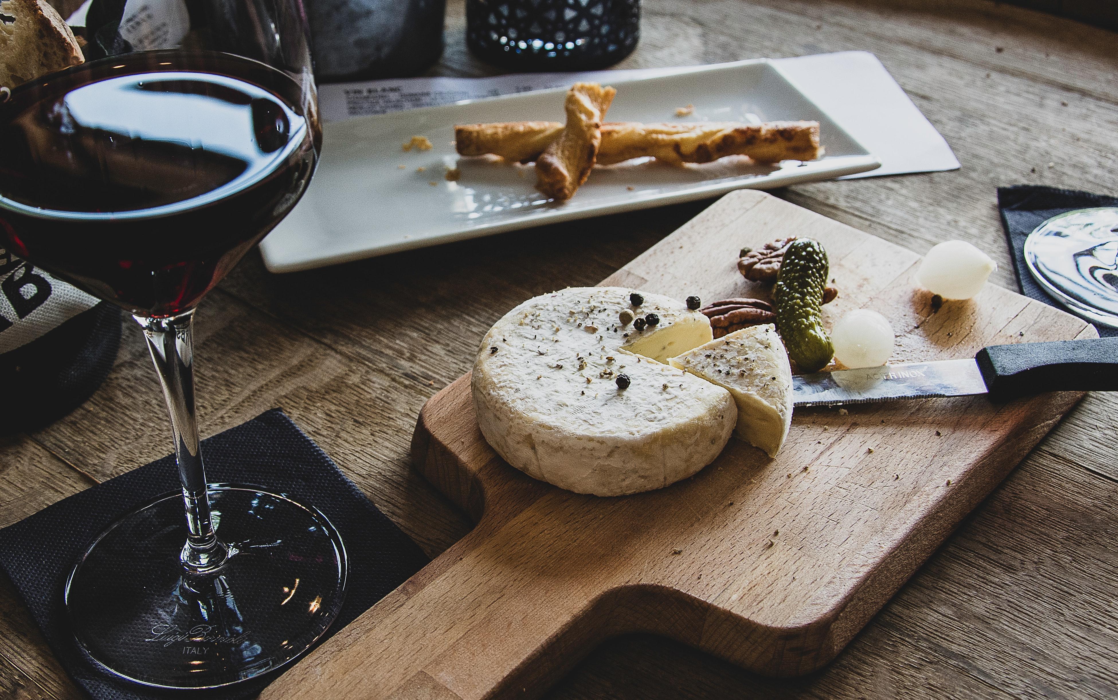 Pelješac Wine Cellars Open Days, Events In Croatia In December