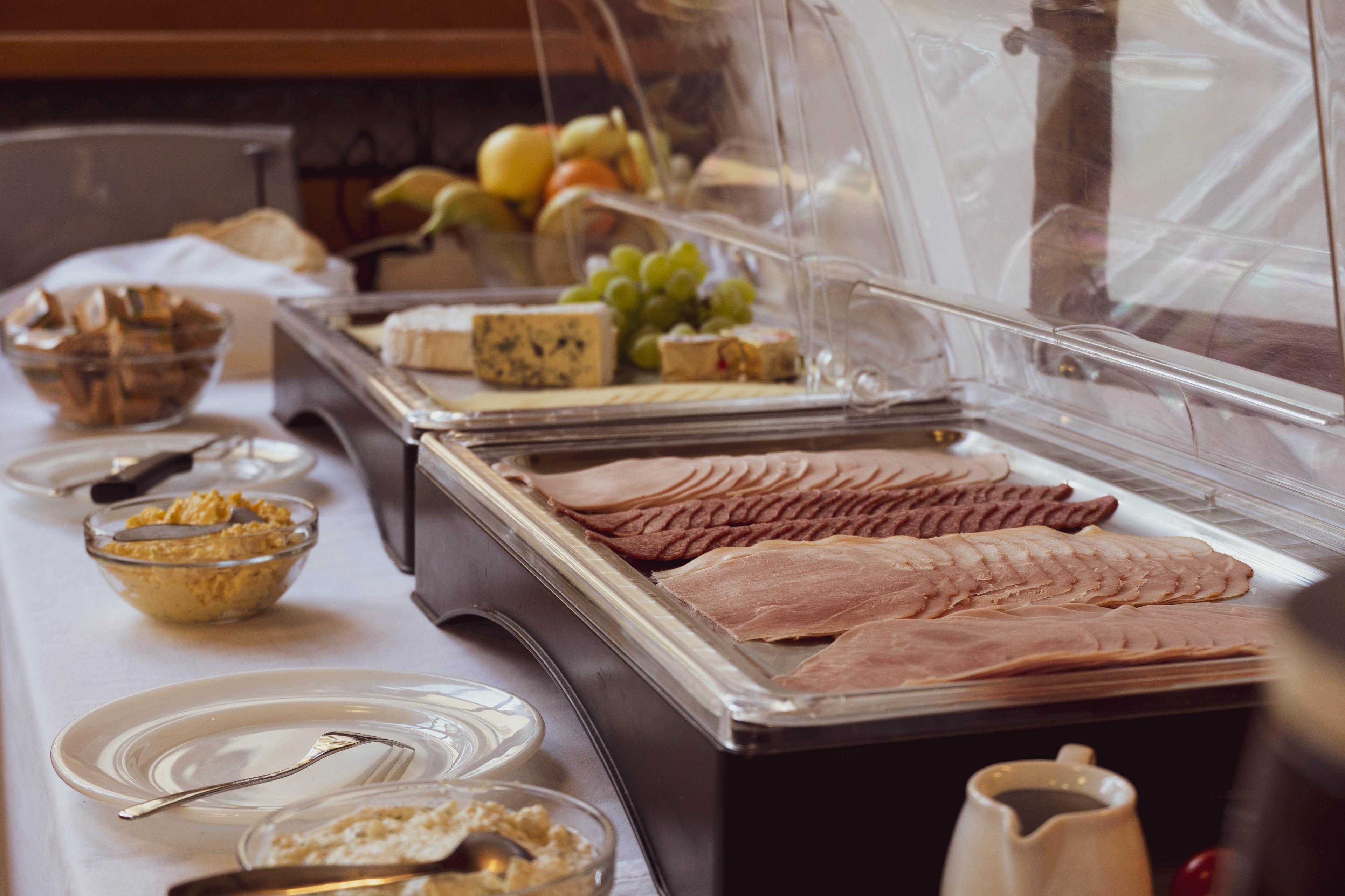 Austrian Cuisine, Things to do in Austria in Winter