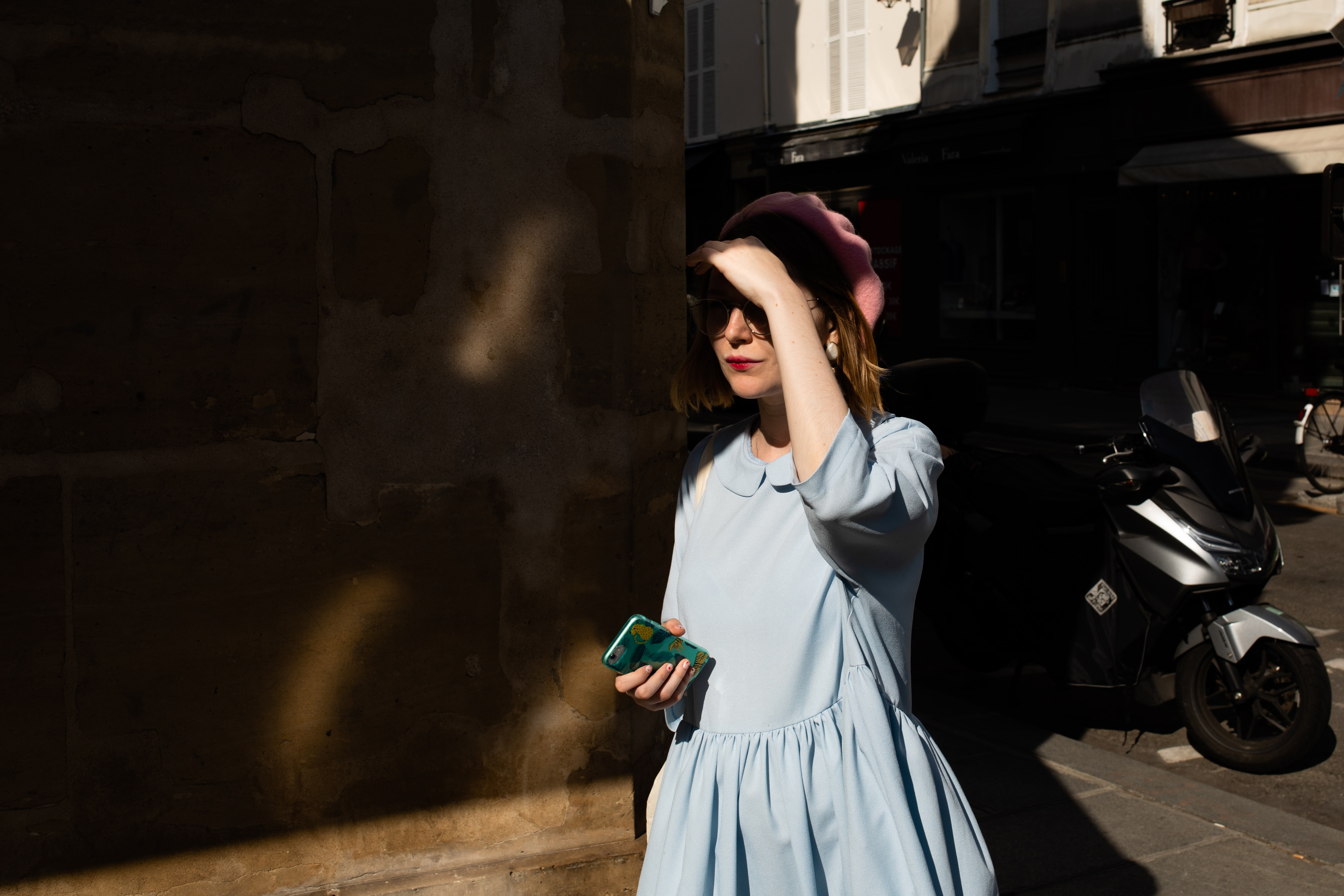 Fashion in Paris, Reasons To Fall In Love With Paris
