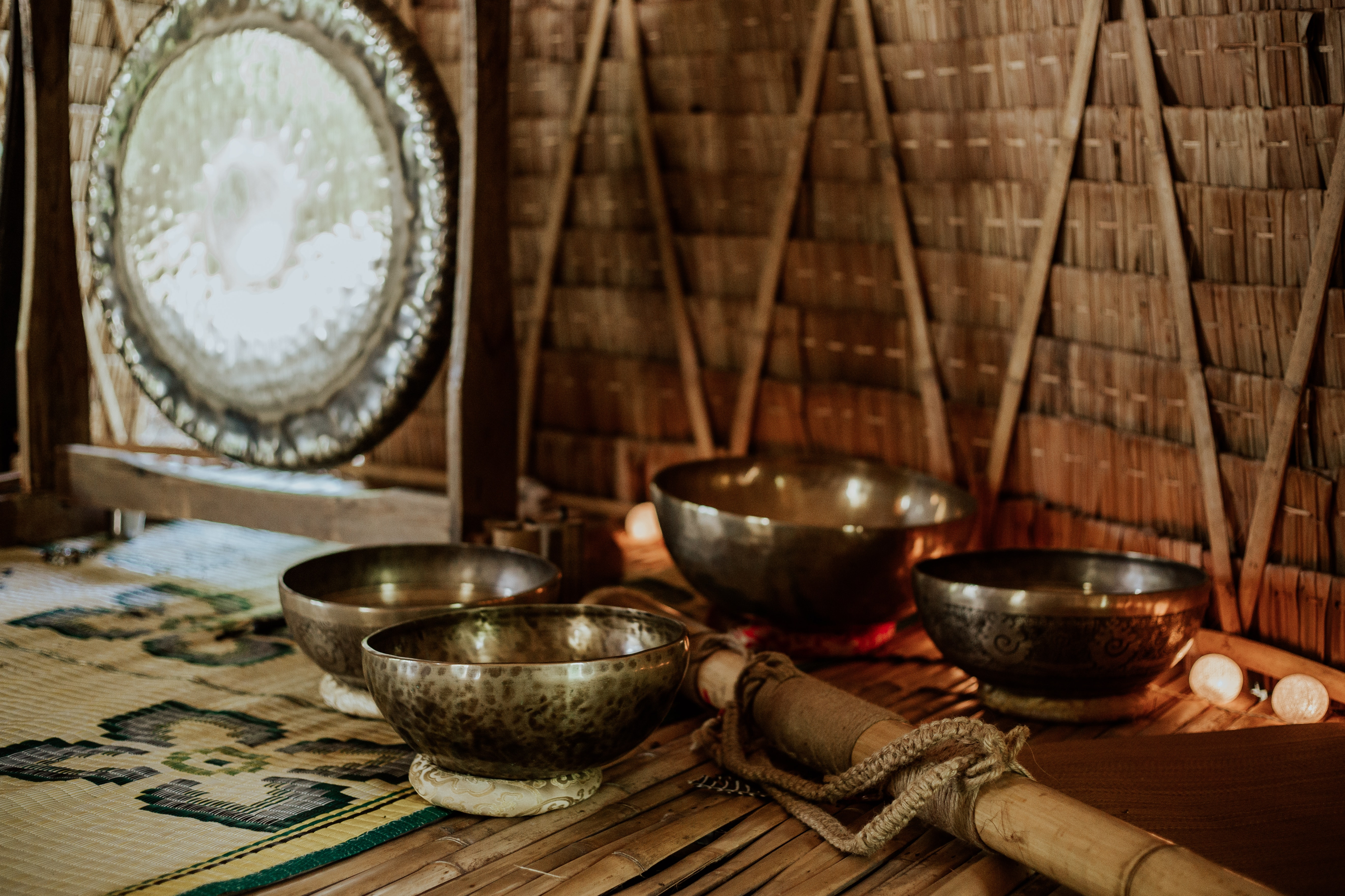 Antiques, Souvenirs To Bring Back From Thailand