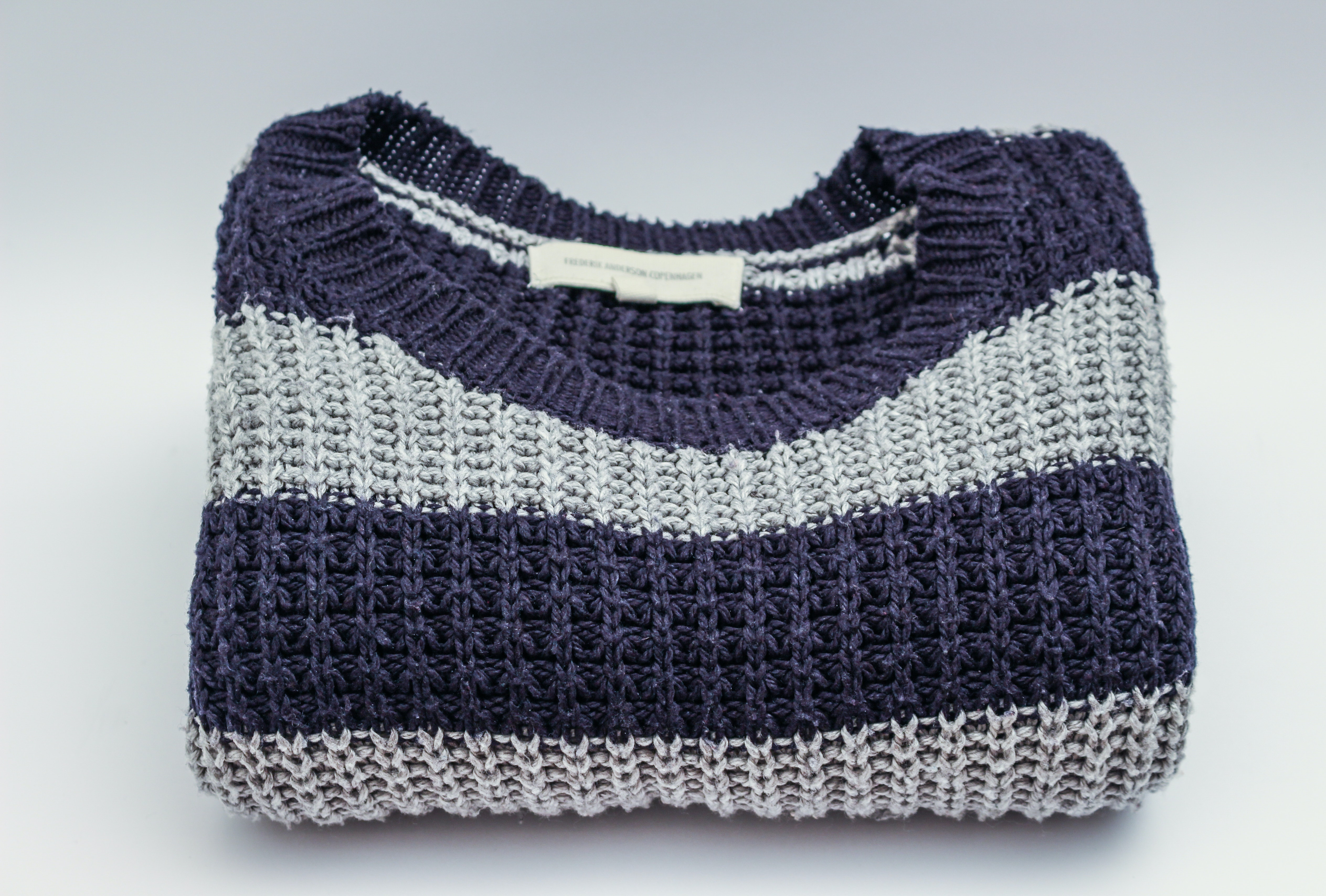 Sweaters, Souvenirs to bring back from Iceland