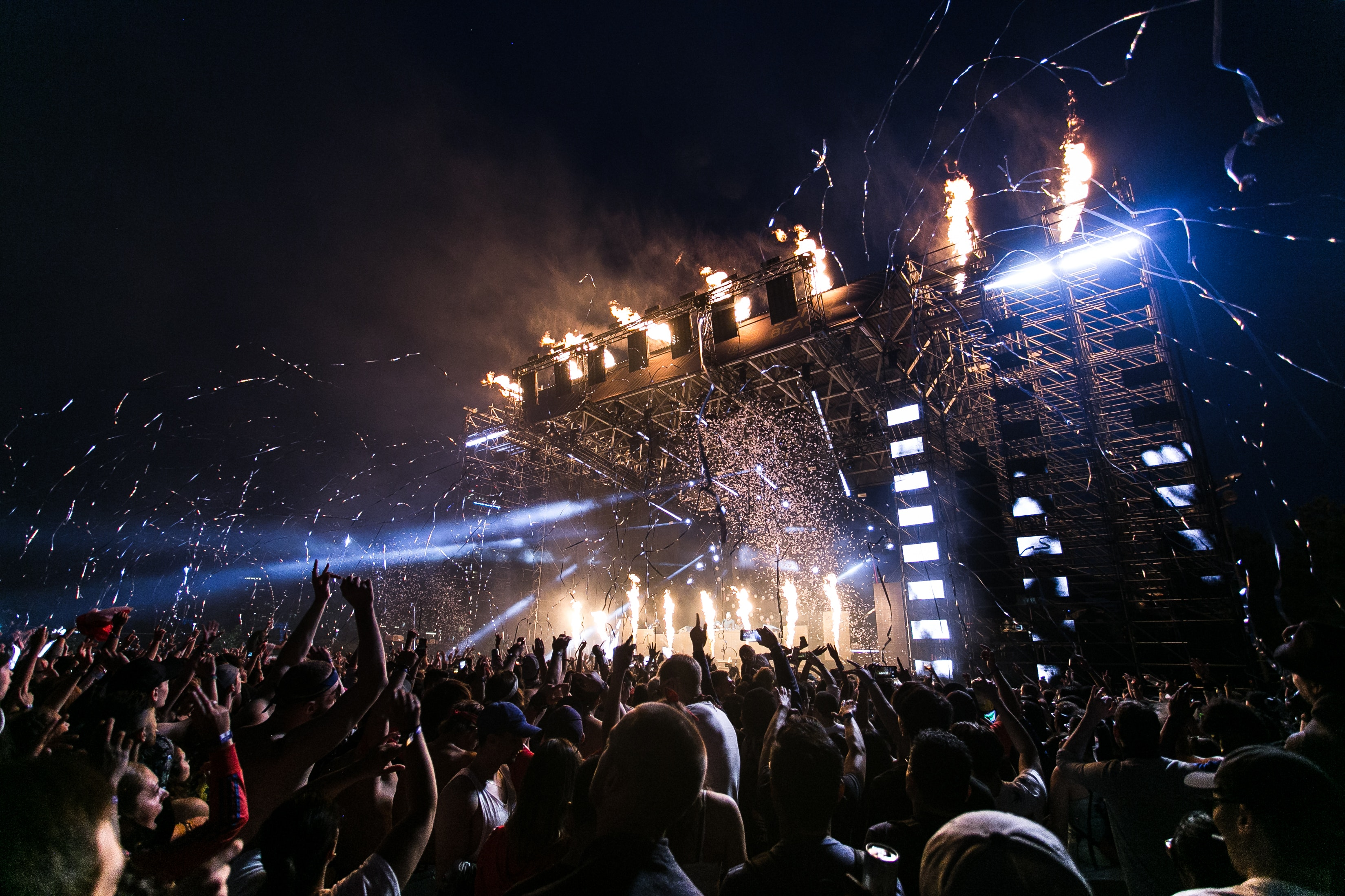 10 Best Festivals In Iceland: Experience The Icelandic Life & Culture!