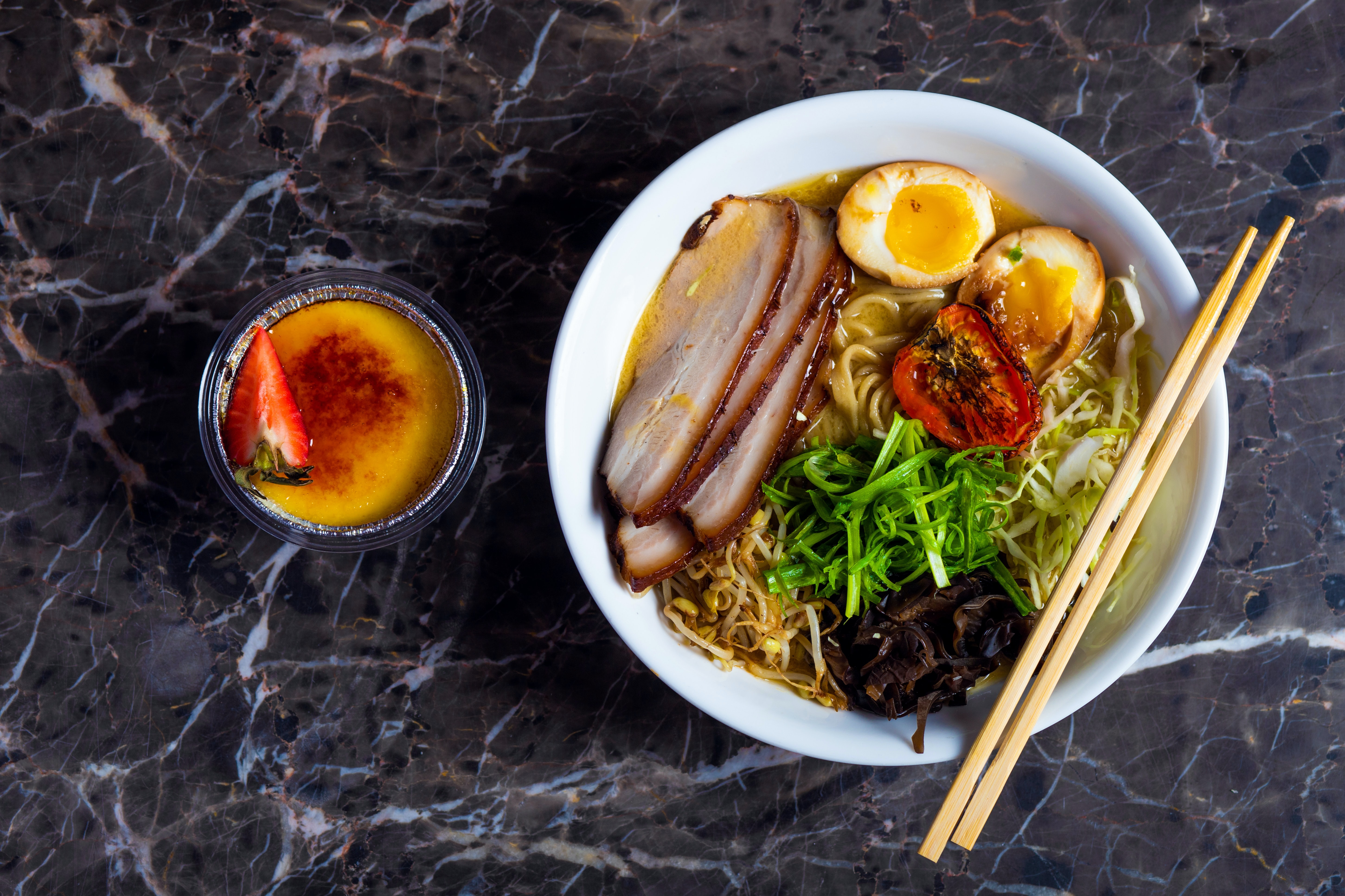 Instant Noodles, Souvenirs To Bring Back From Thailand