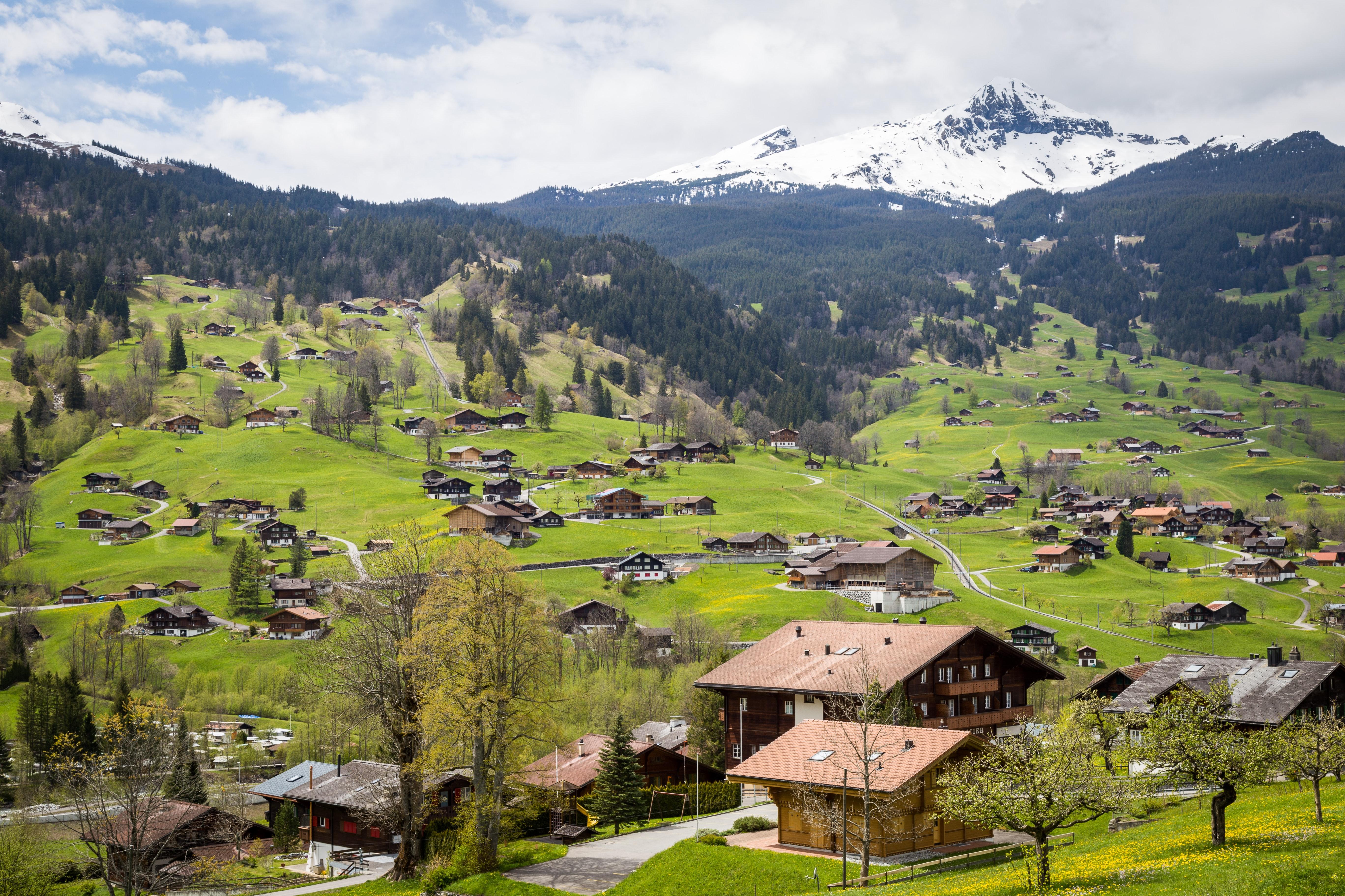 15 things to do to enjoy nightlife in Switzerland