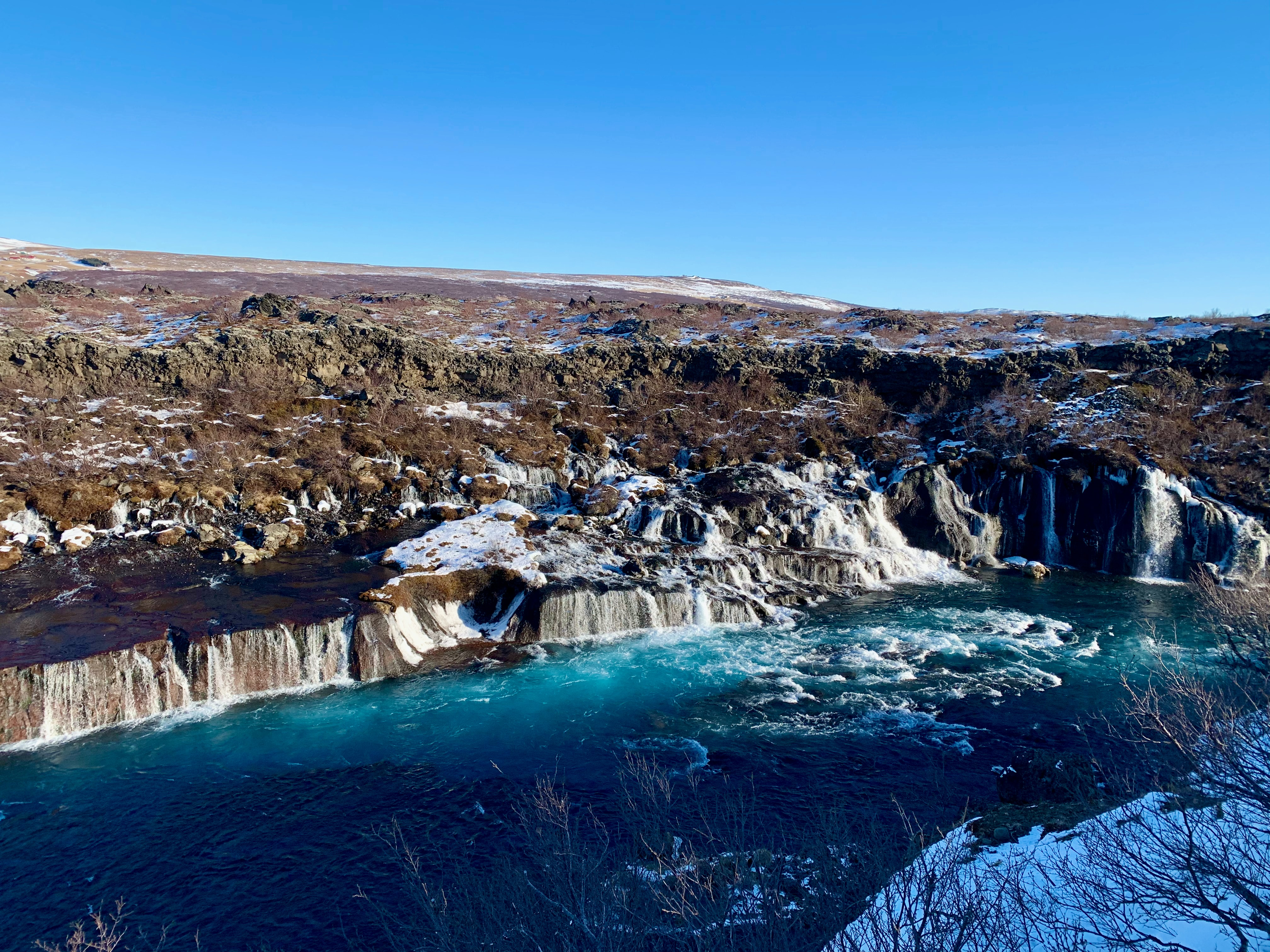 Most Instagrammable Spots In Iceland