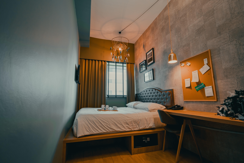 Hostel, Best hotels in Athens Greece
