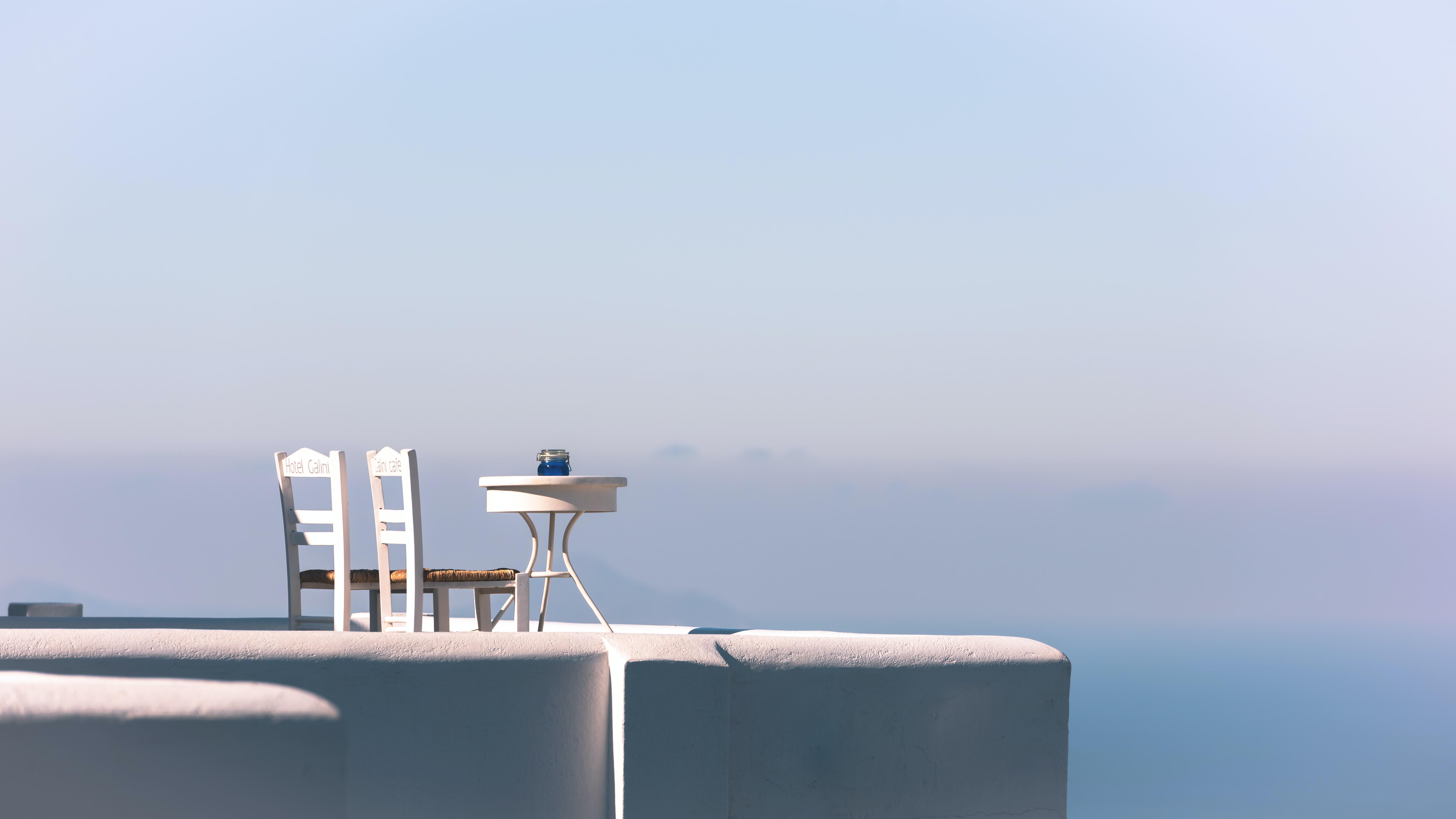 Olive Grove Estate, mainland Greece