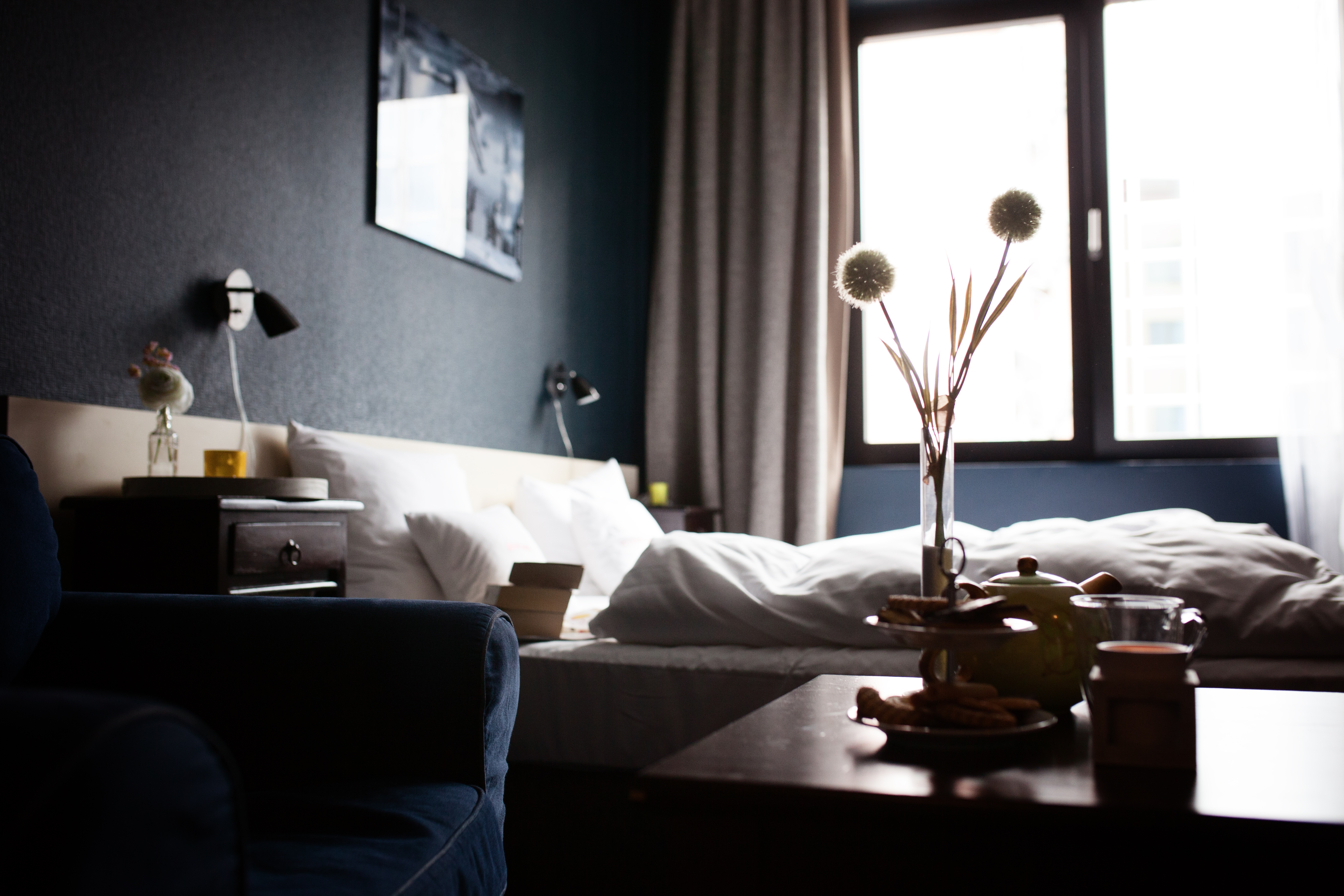 Hotel Laki, Boutique Hotels In Iceland