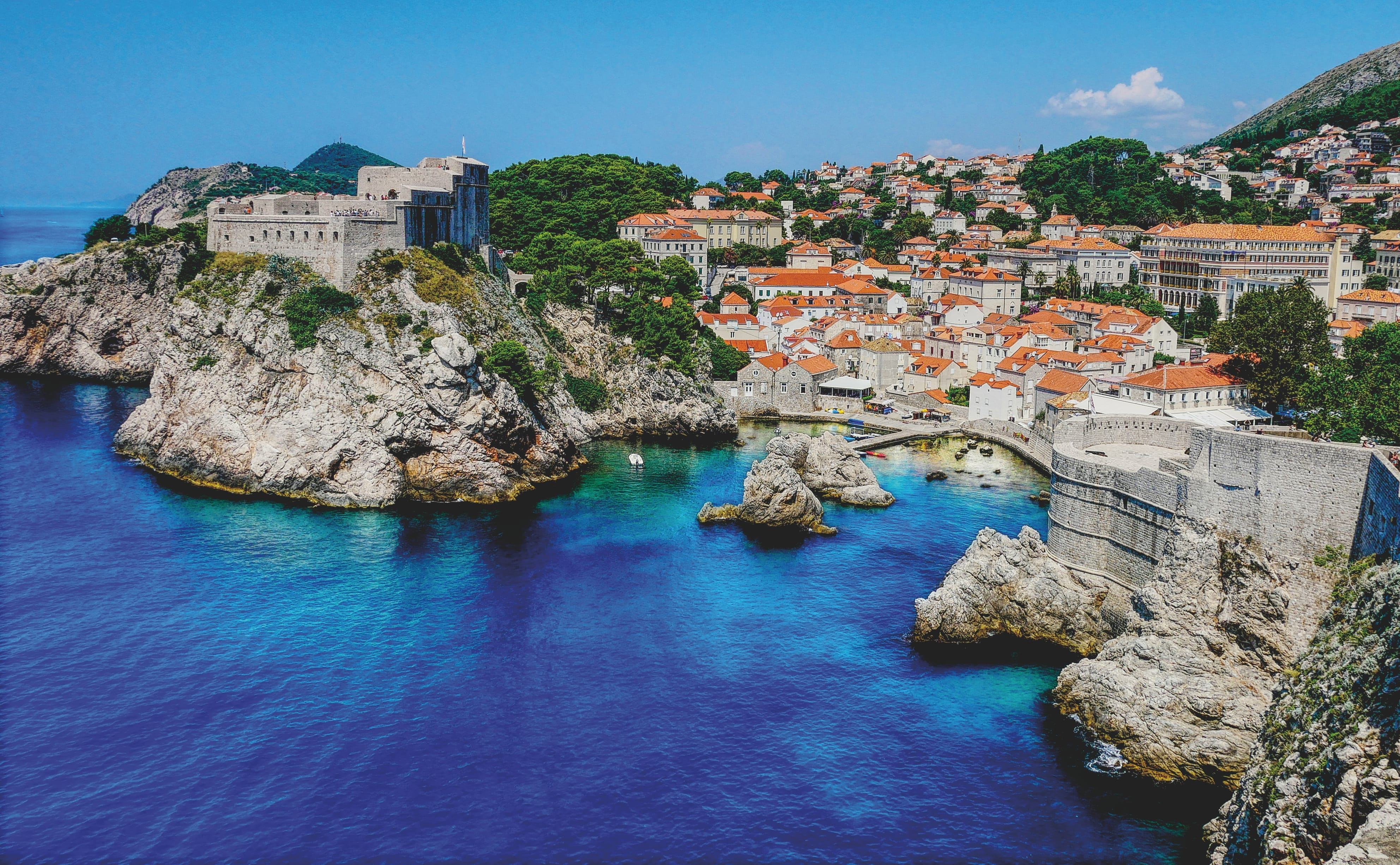Unique Things To Do In Croatia