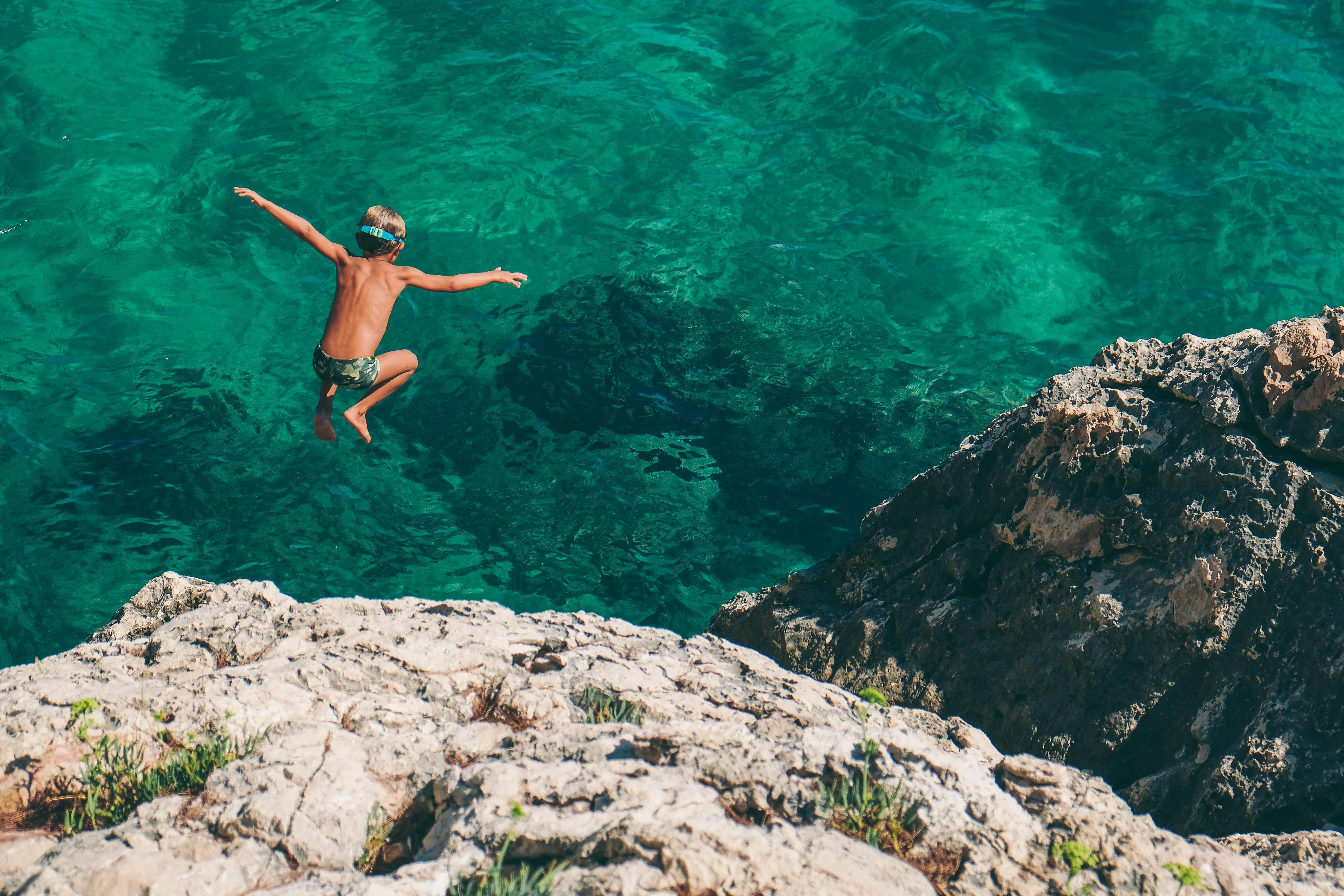 Aventura en Hvar, actividades únicas en Croacia