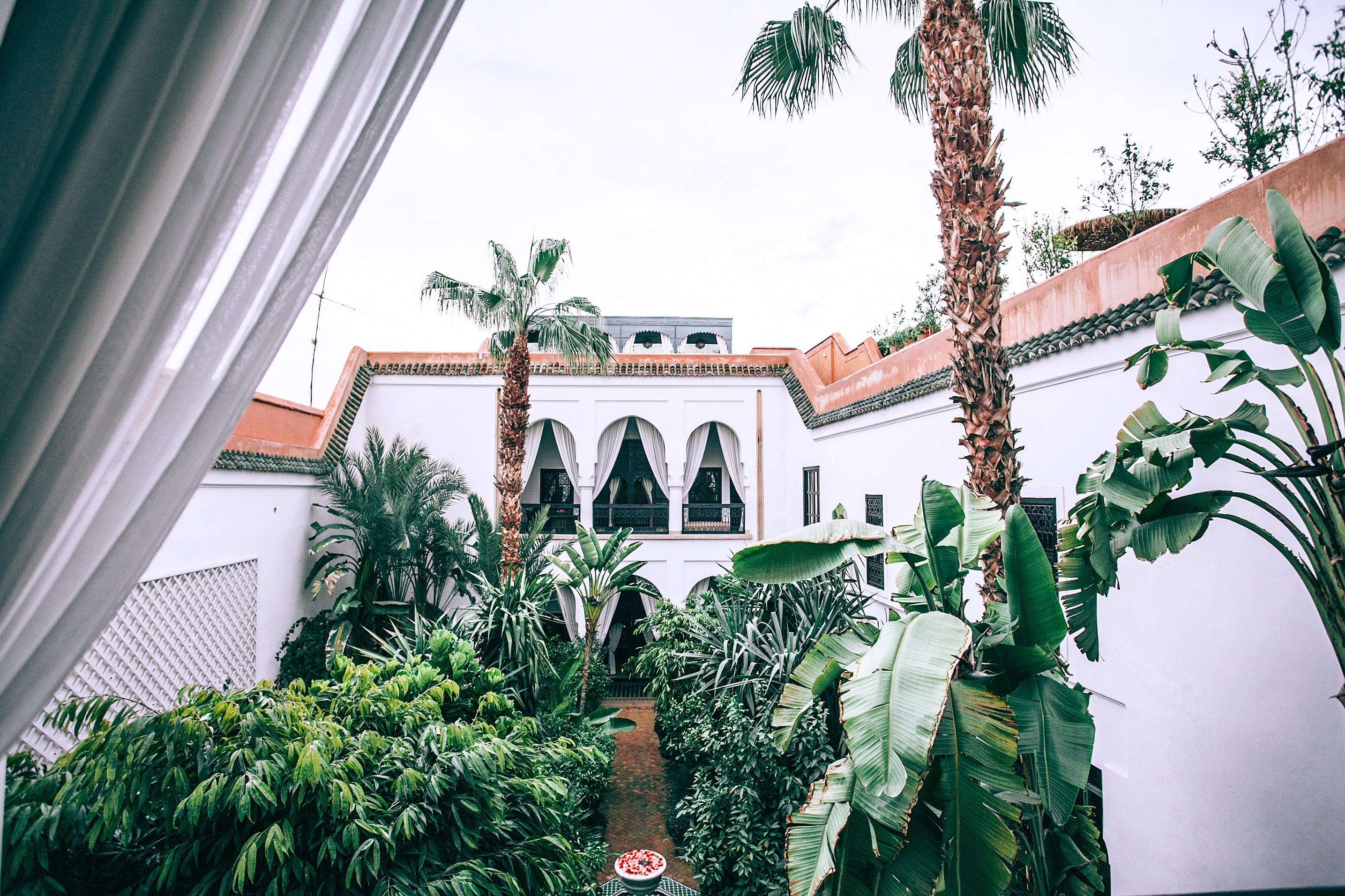 Sheraton Rhodes Resort, Luxury hotels in Greece