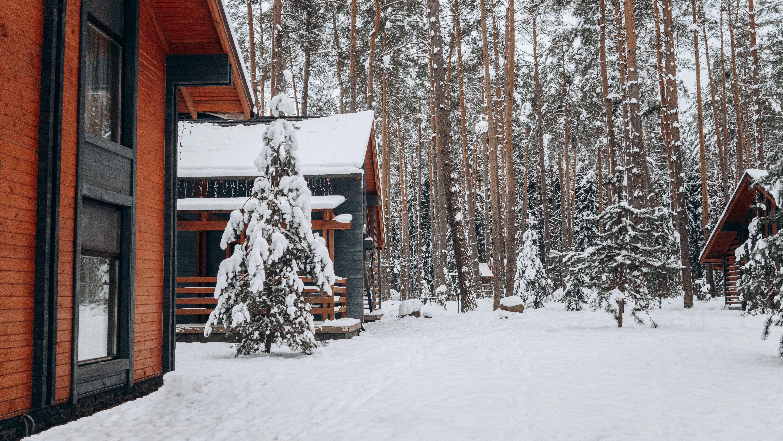 Platak Ski Resort, Best Ski Resorts in Croatia in February