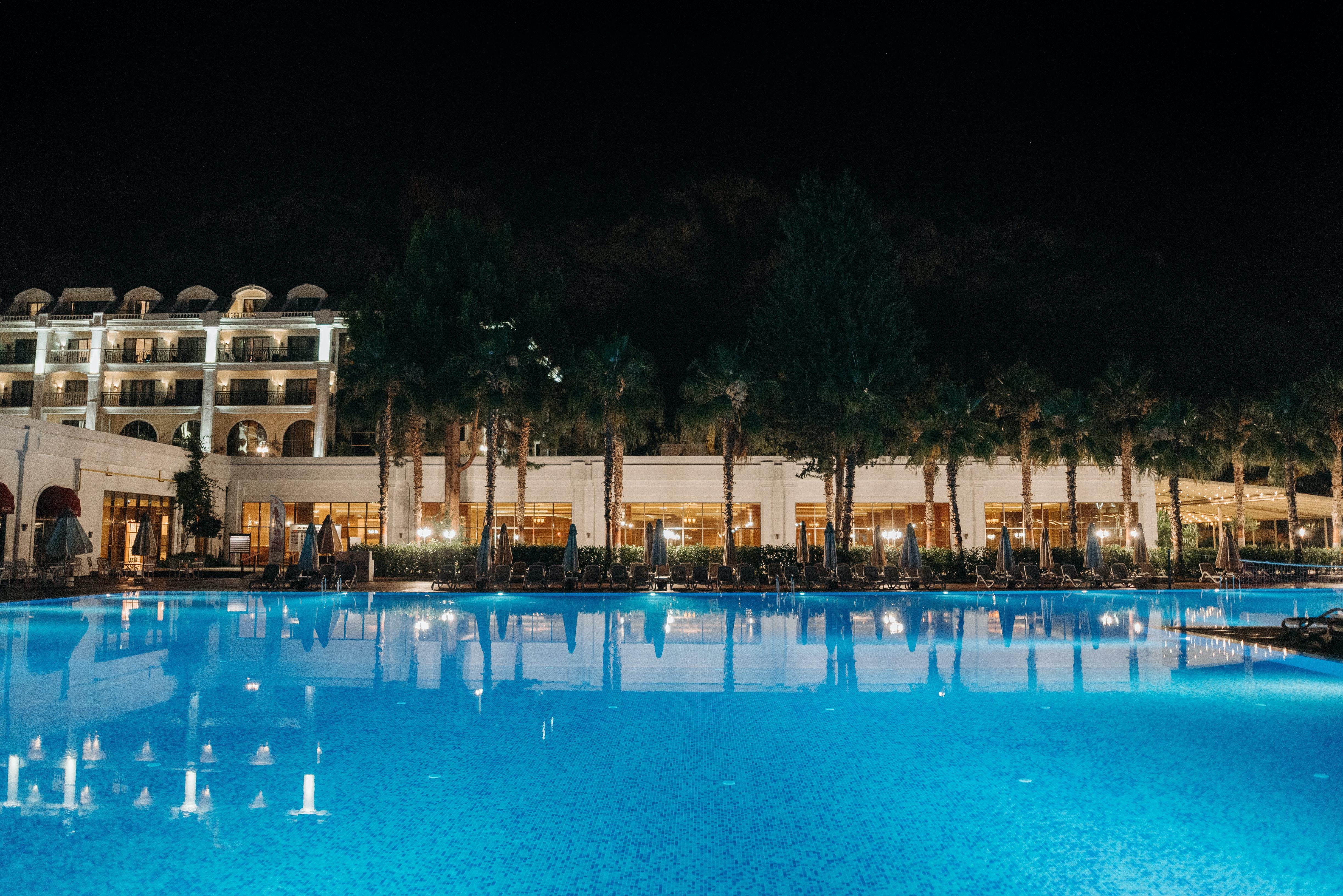 mitsis laguna resort & spa,greece