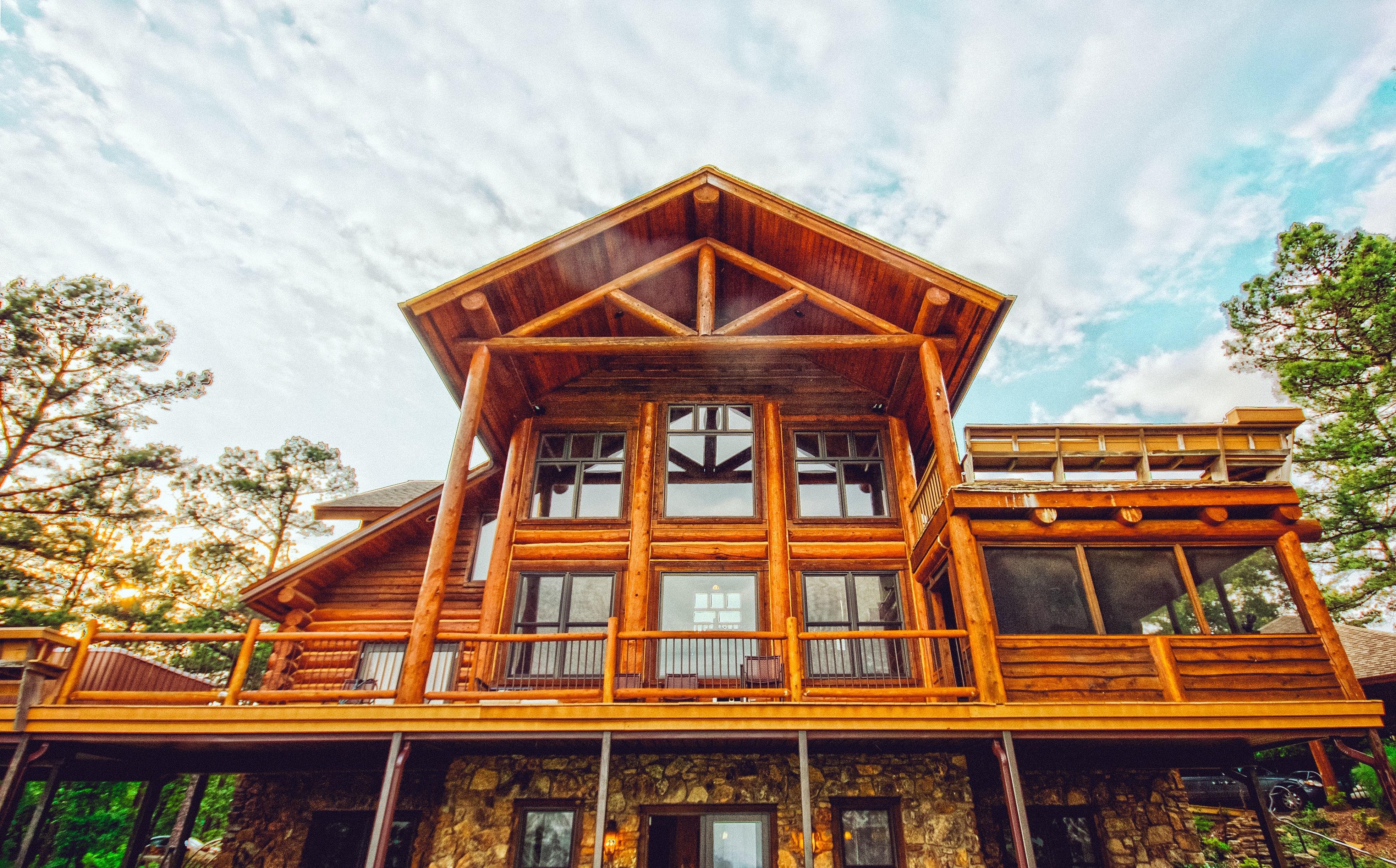 Sljeme Ski Resort