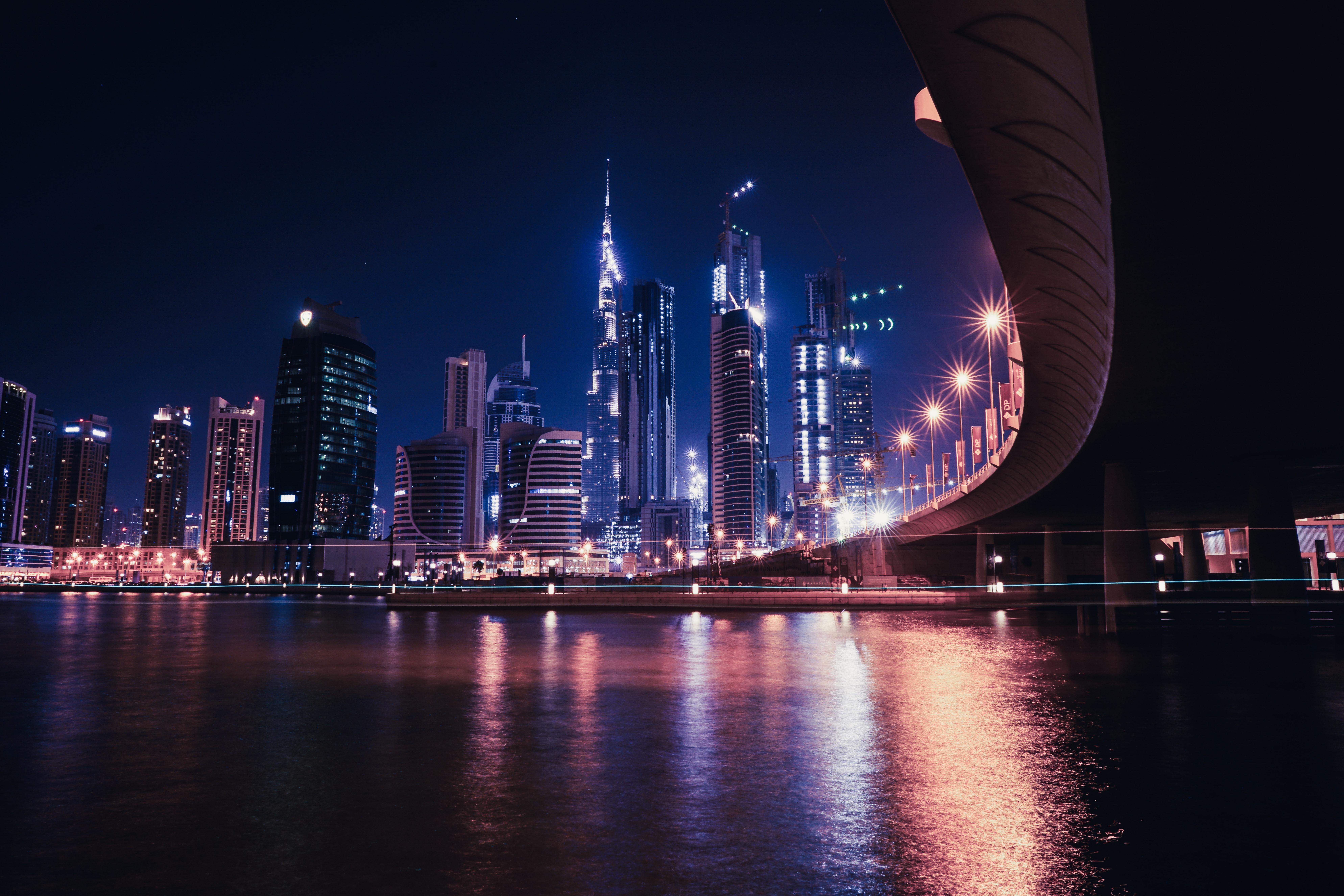 Dubai City, Dubai Abu Dhabi tour itinerary