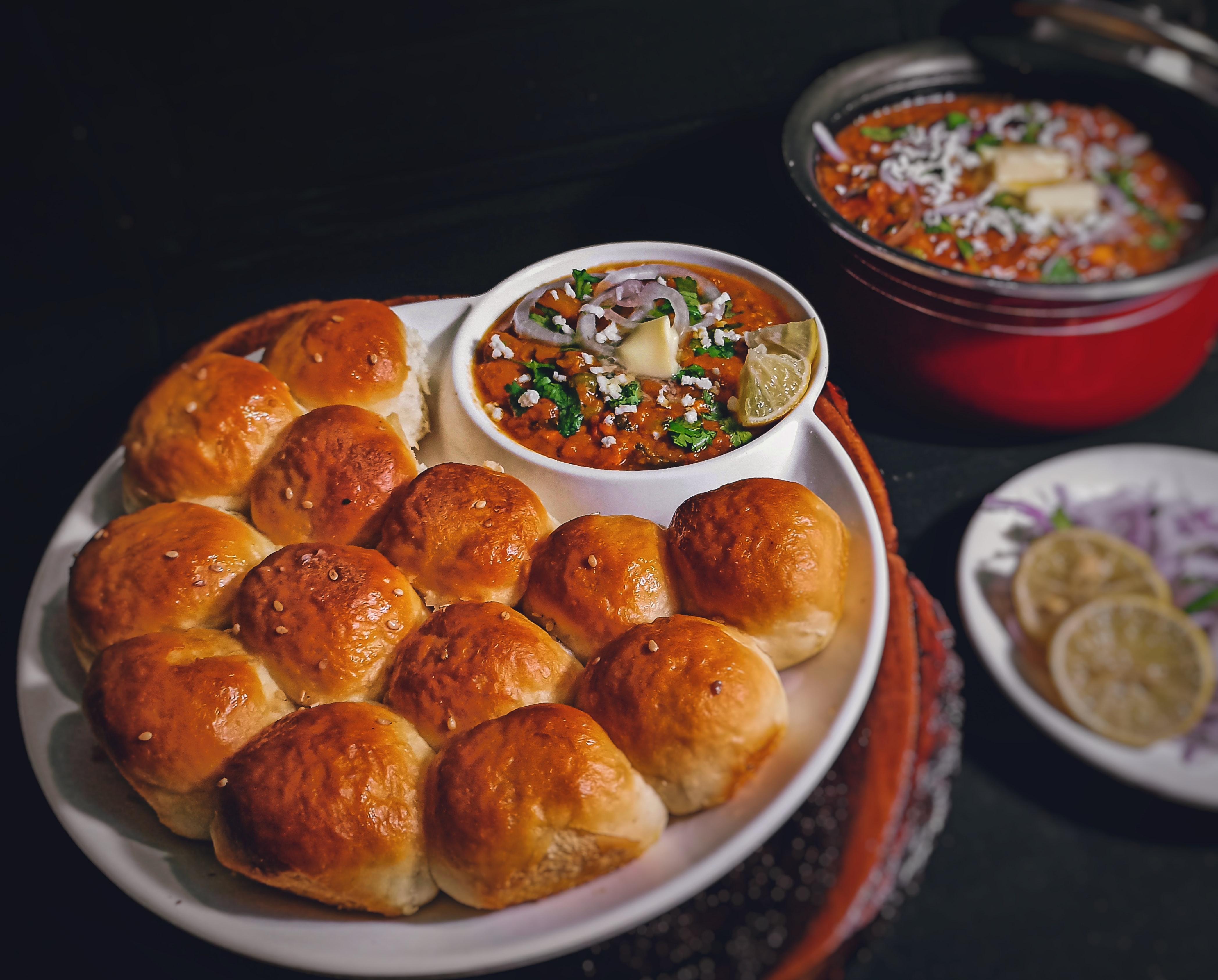 New Delhi Indian Restaurant