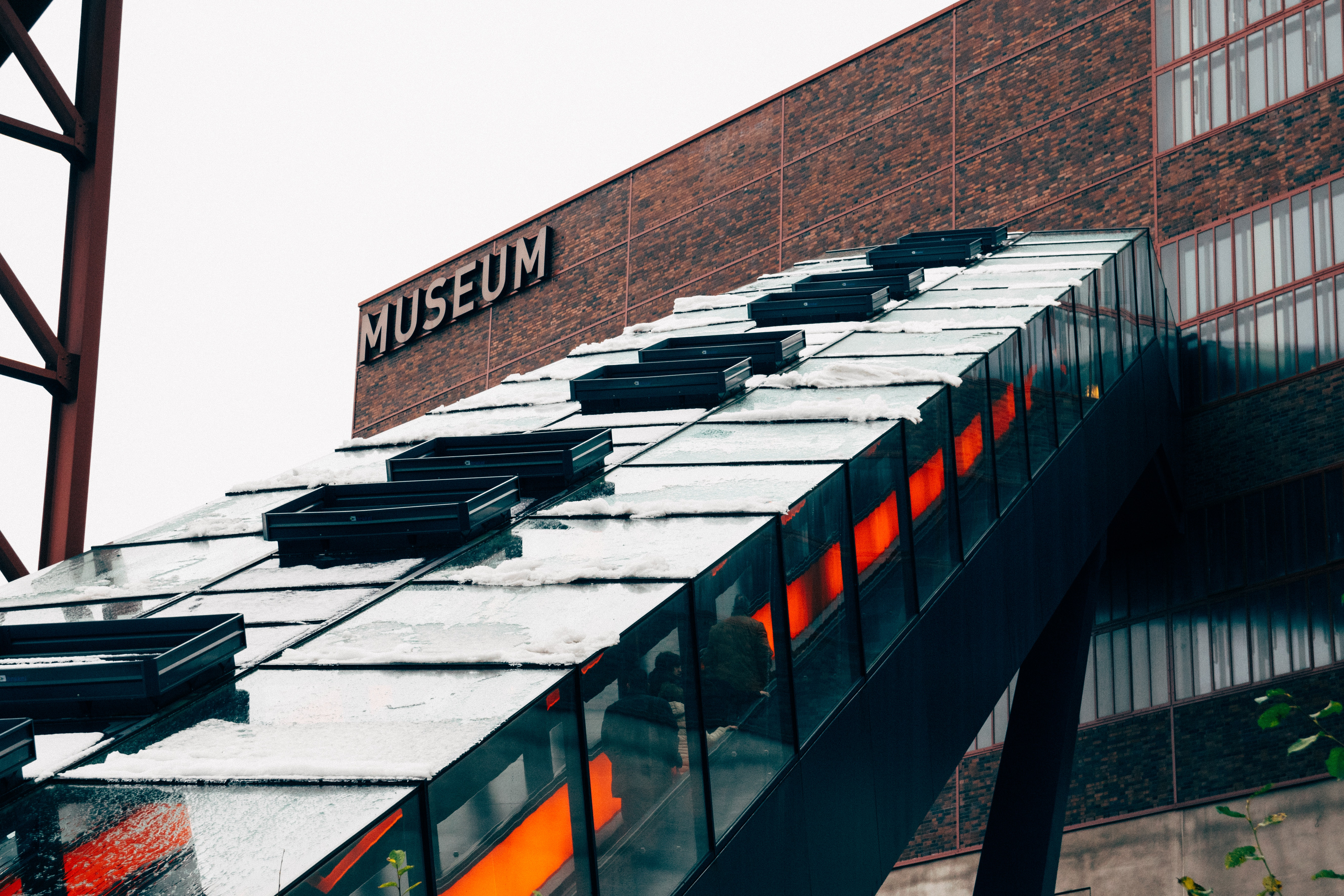 Best Museums In Germany